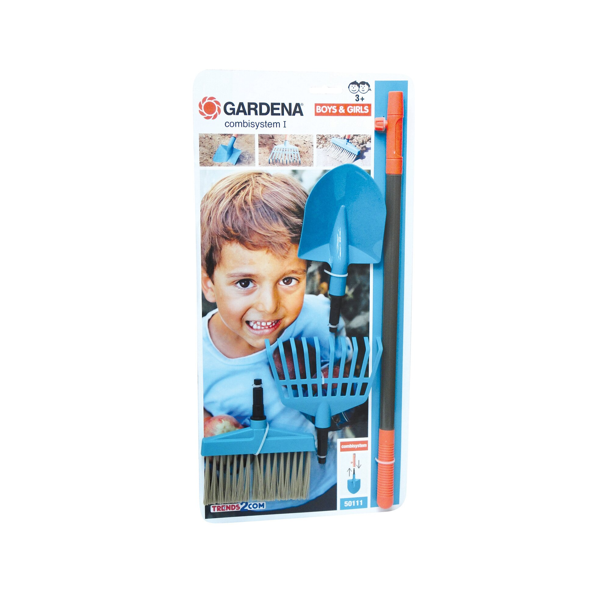 gardena-boys-girls-garten-kindergerate-set-gardena-combisystem-i