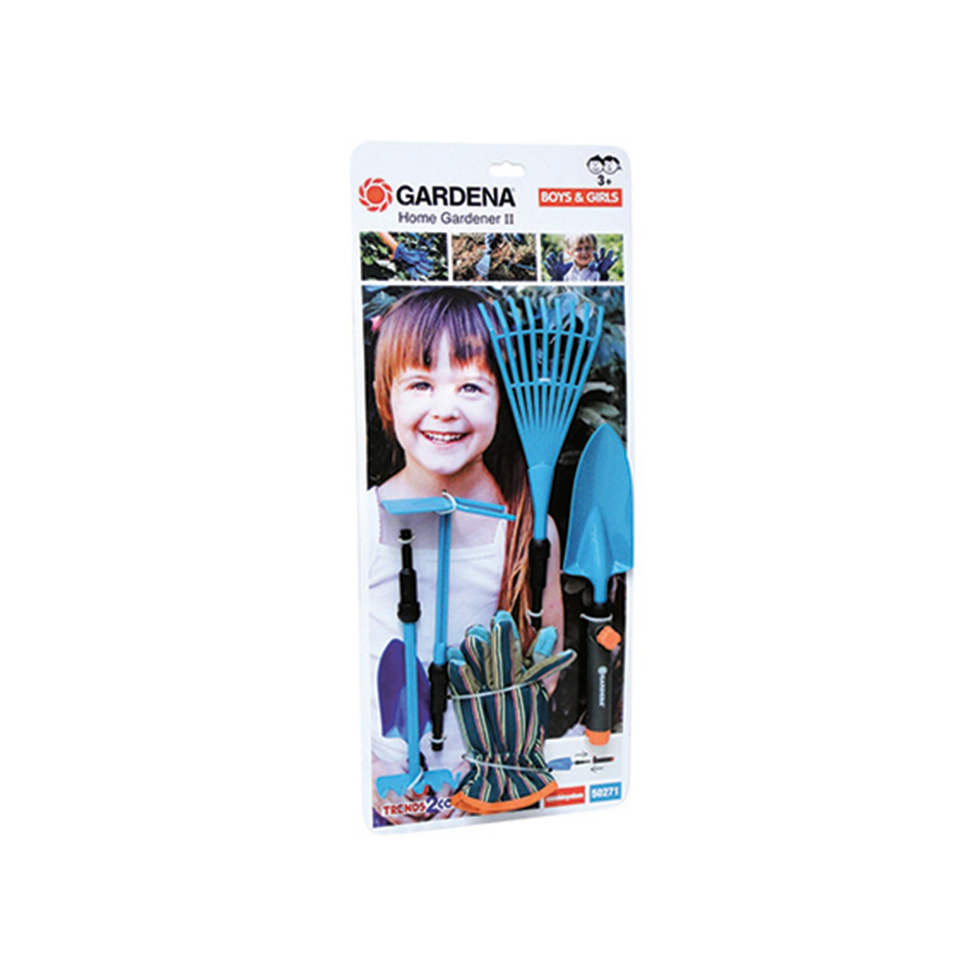 gardena-boys-girls-garten-kindergerate-set-gardena-home-gardener-ii
