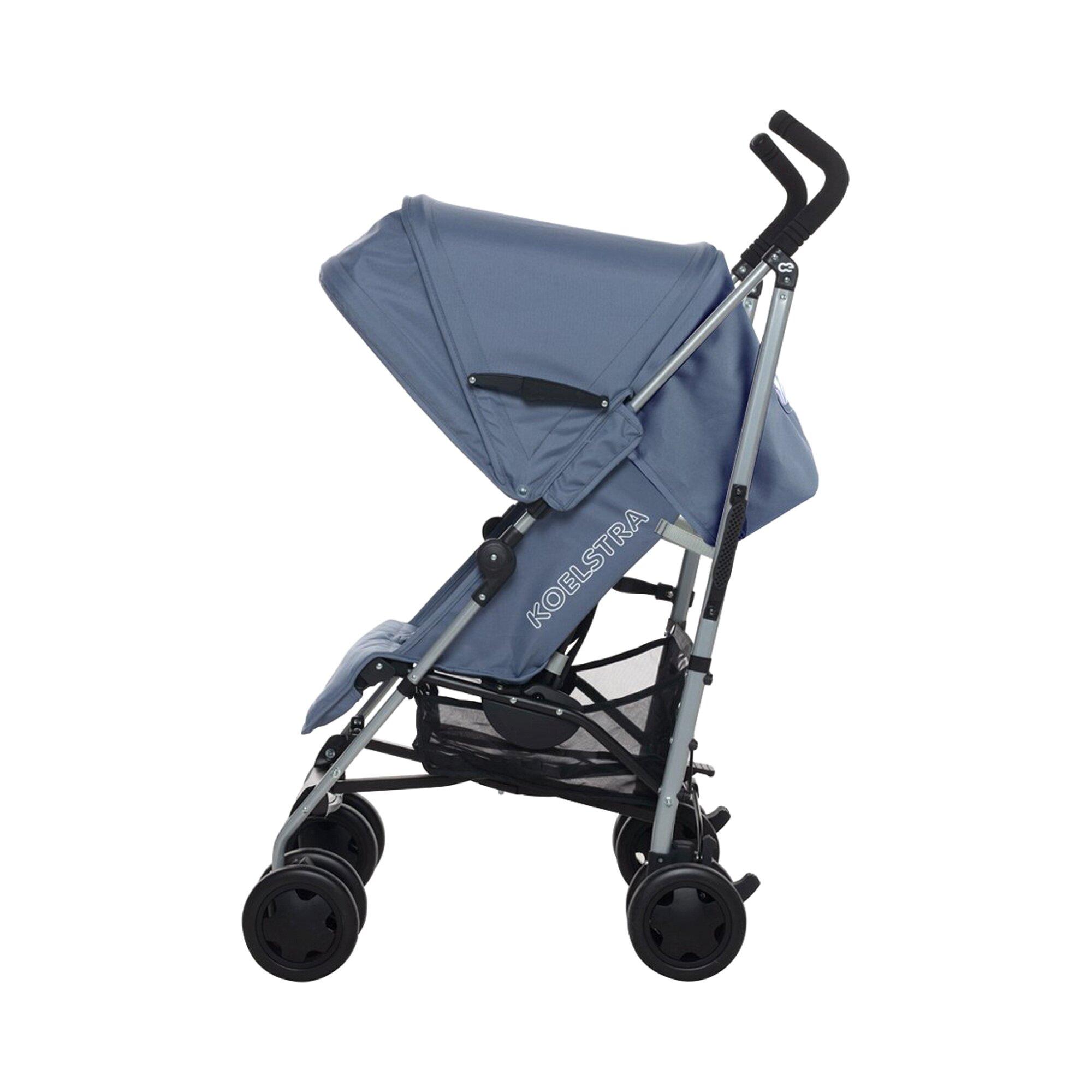 koelstra-simba-t4-buggy-mit-liegefunktion-blau
