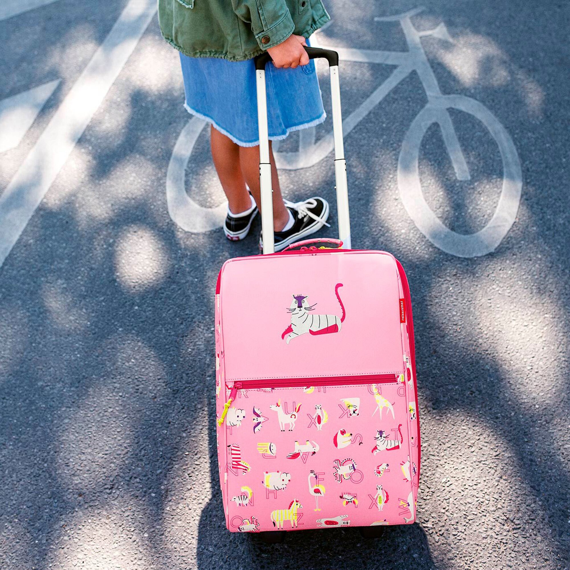 reisenthel-kindertrolley-xs-kids