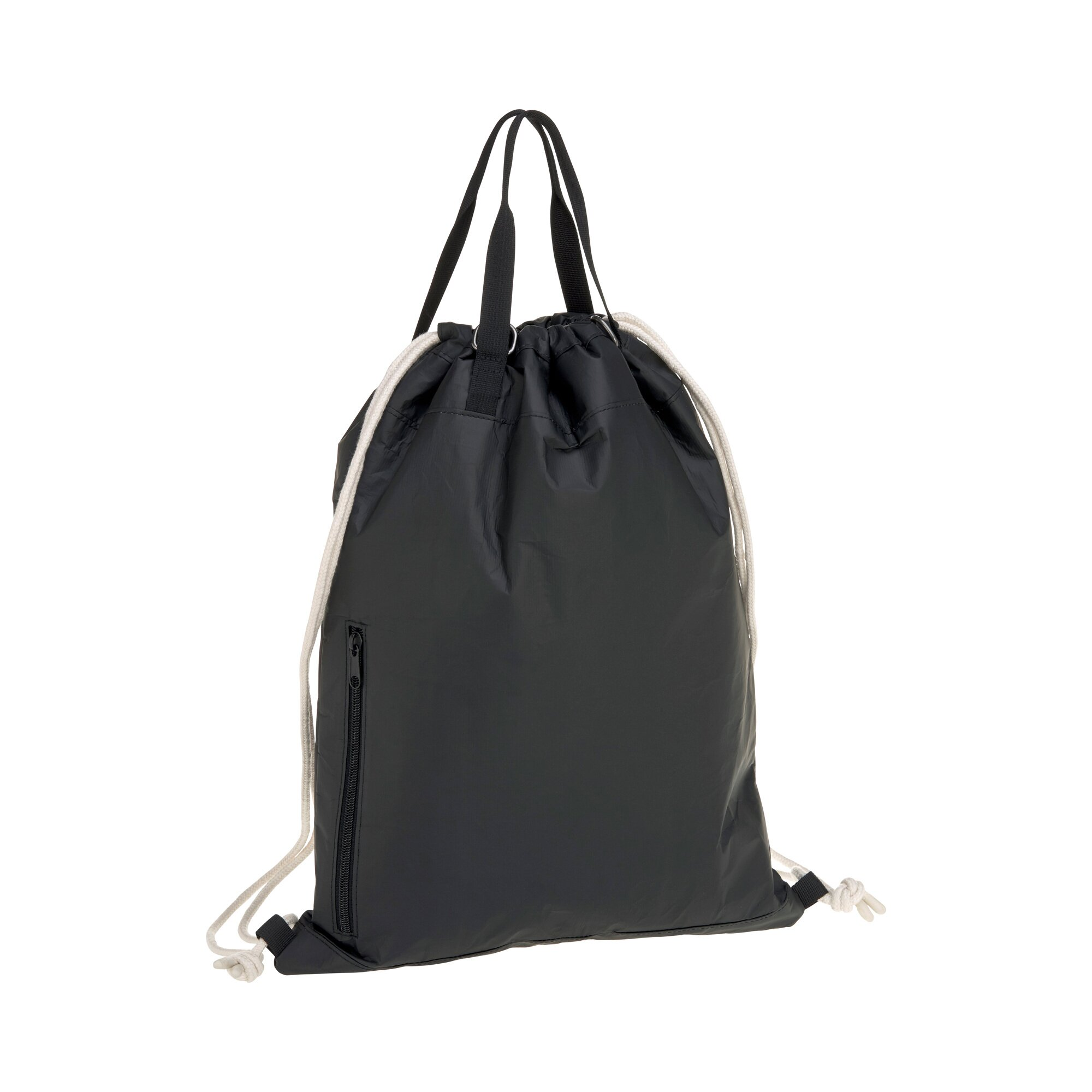 green-label-wickelrucksack-tyve-string-bag-schwarz