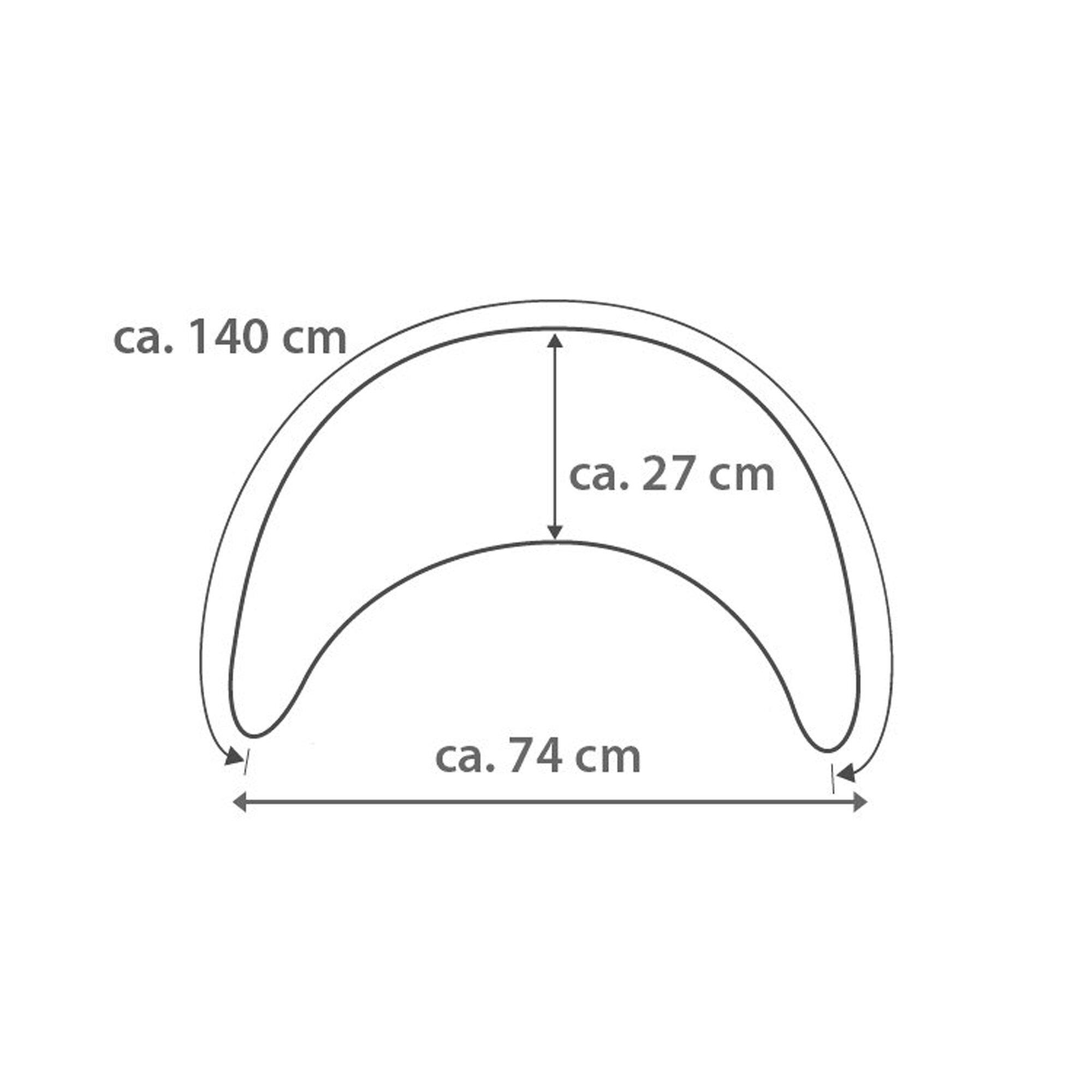 pluschmond-stillkissen-140-cm