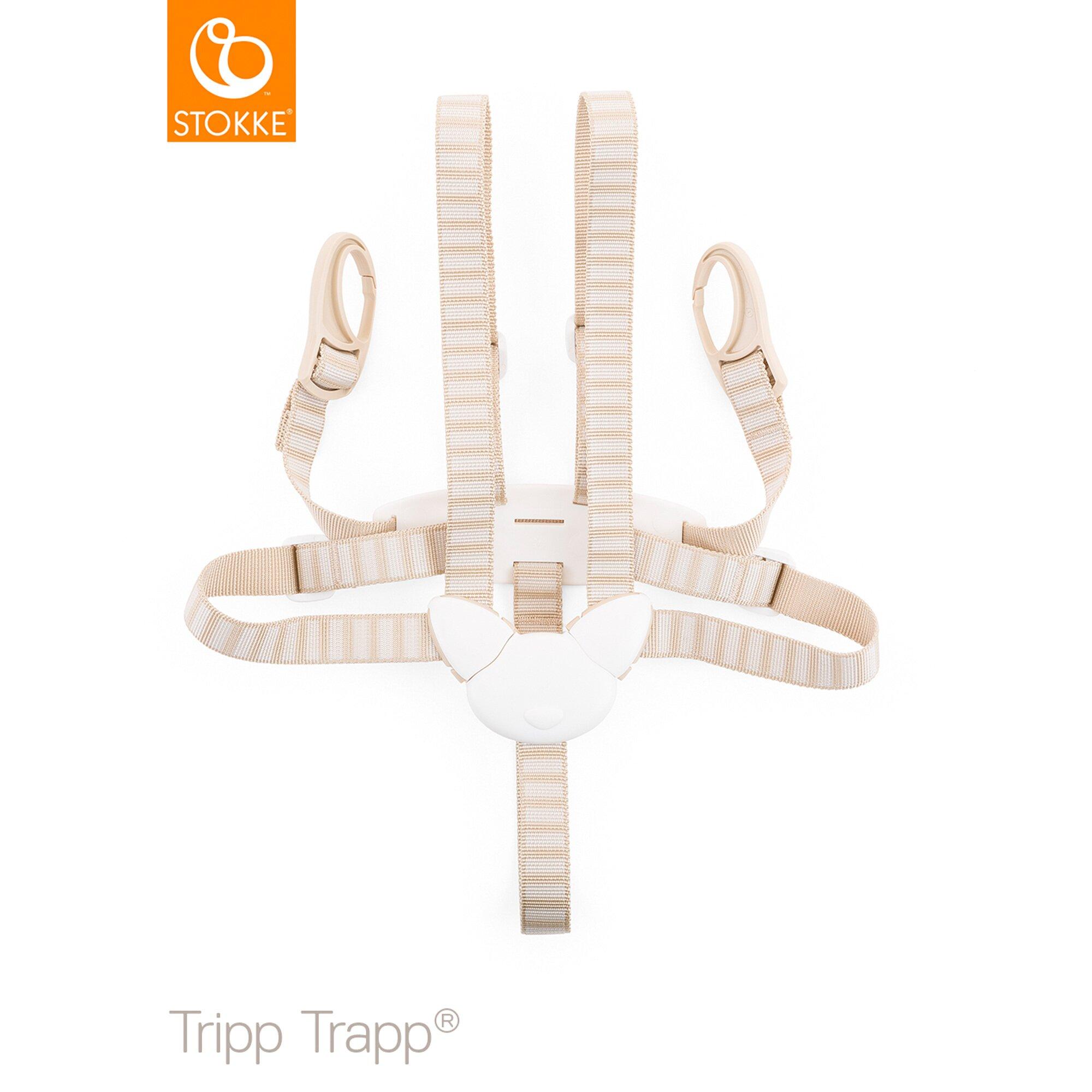 Tripp Trapp® Sicherheitsgurt