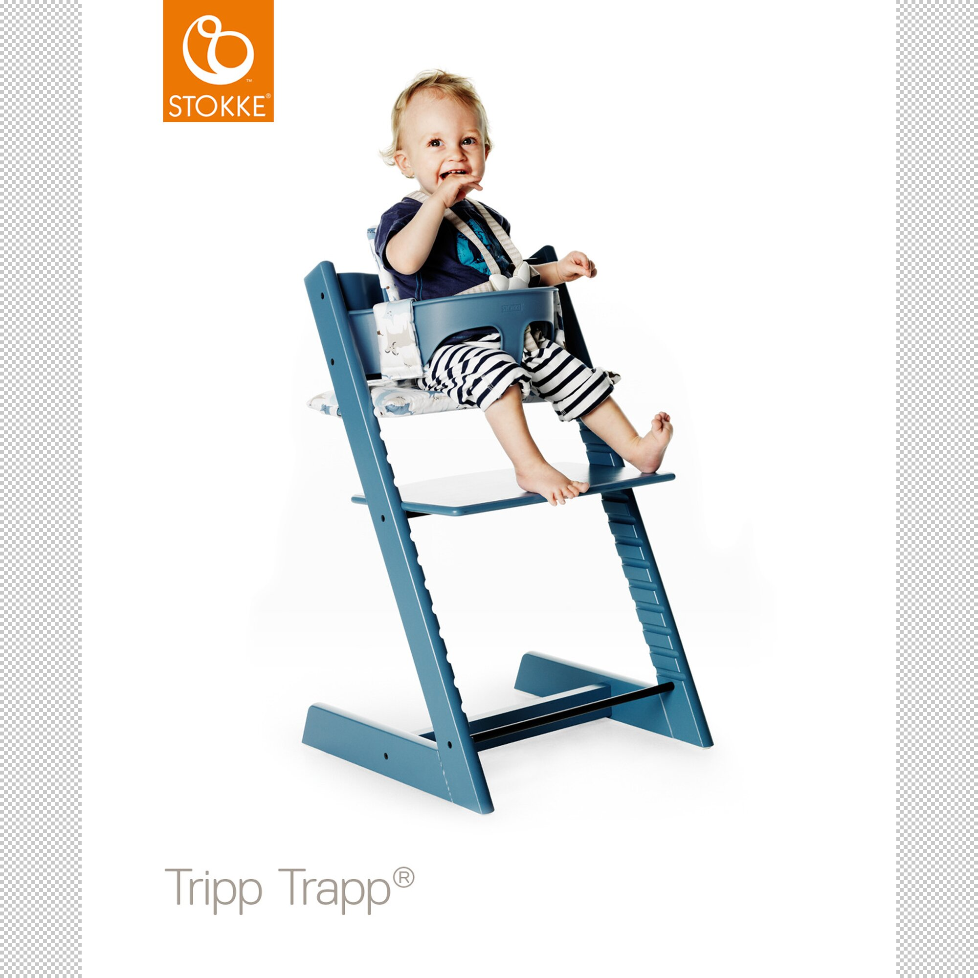 tripp-trapp-sicherheitsgurt