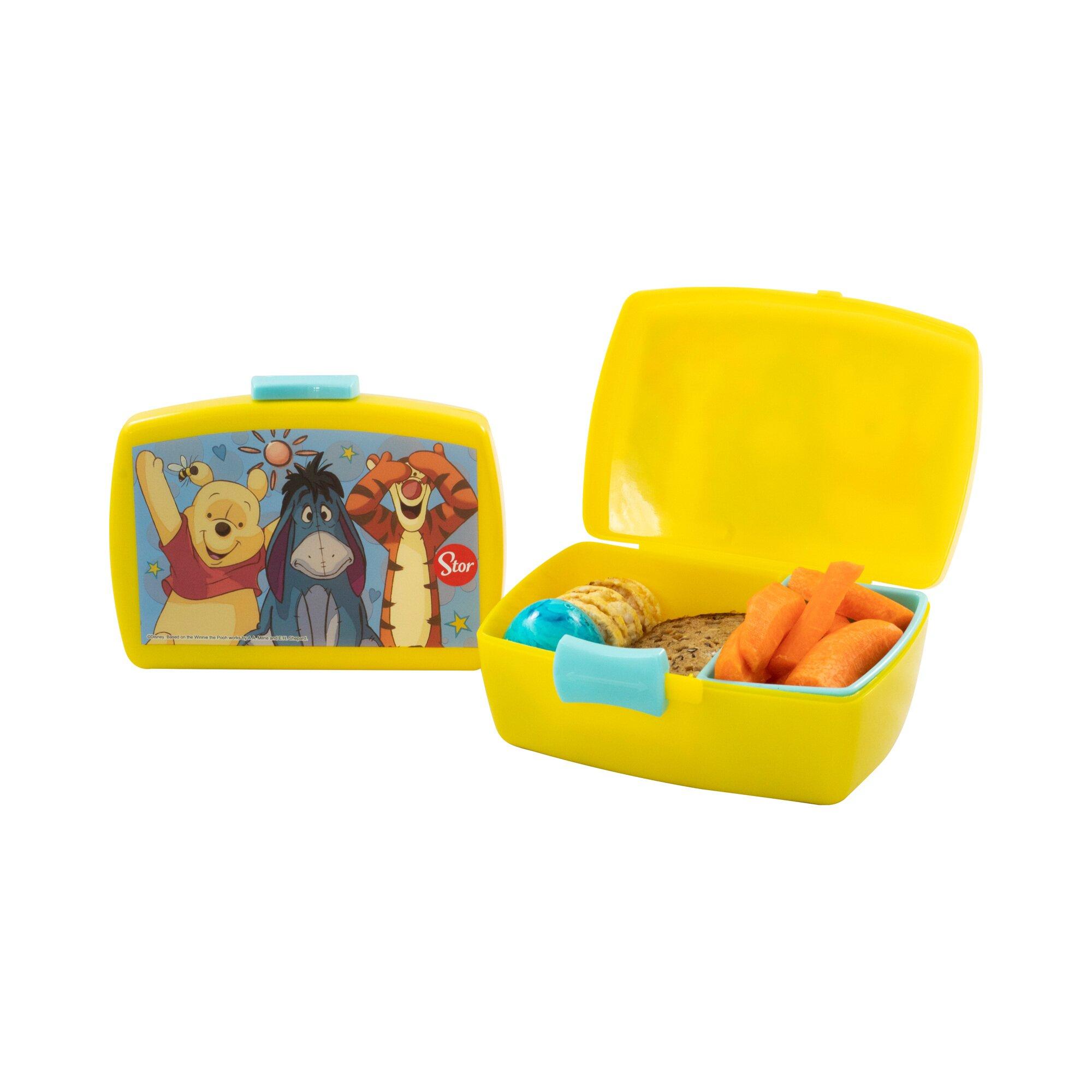 disney-winnie-pooh-brotdose-disney-winnie-the-pooh
