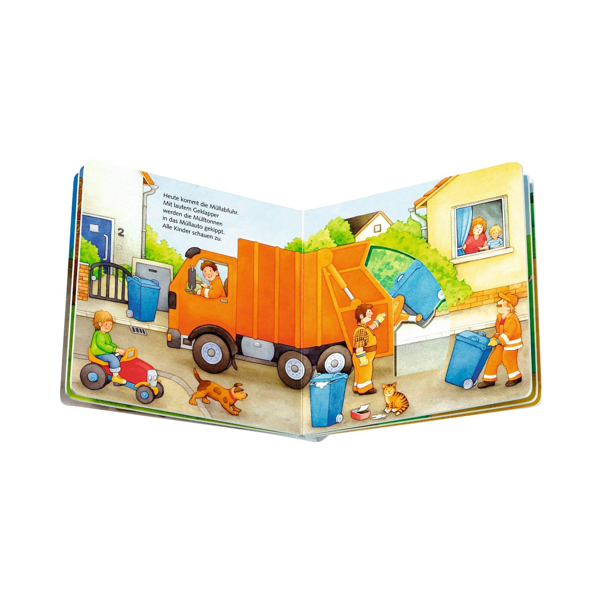 ministeps-pappbilderbuch-alles-was-rader-hat