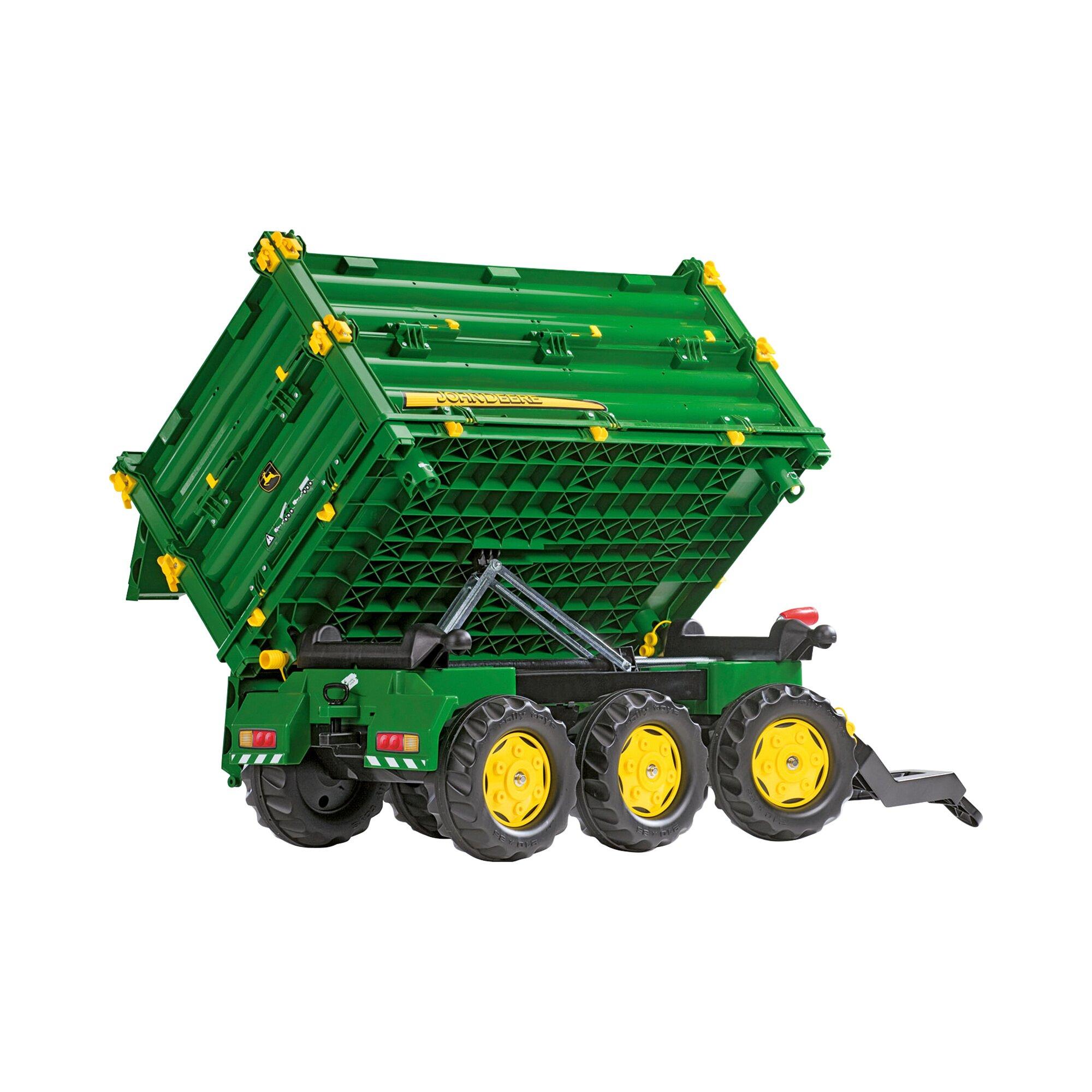 rolly-toys-multi-trailer-3-john-deere