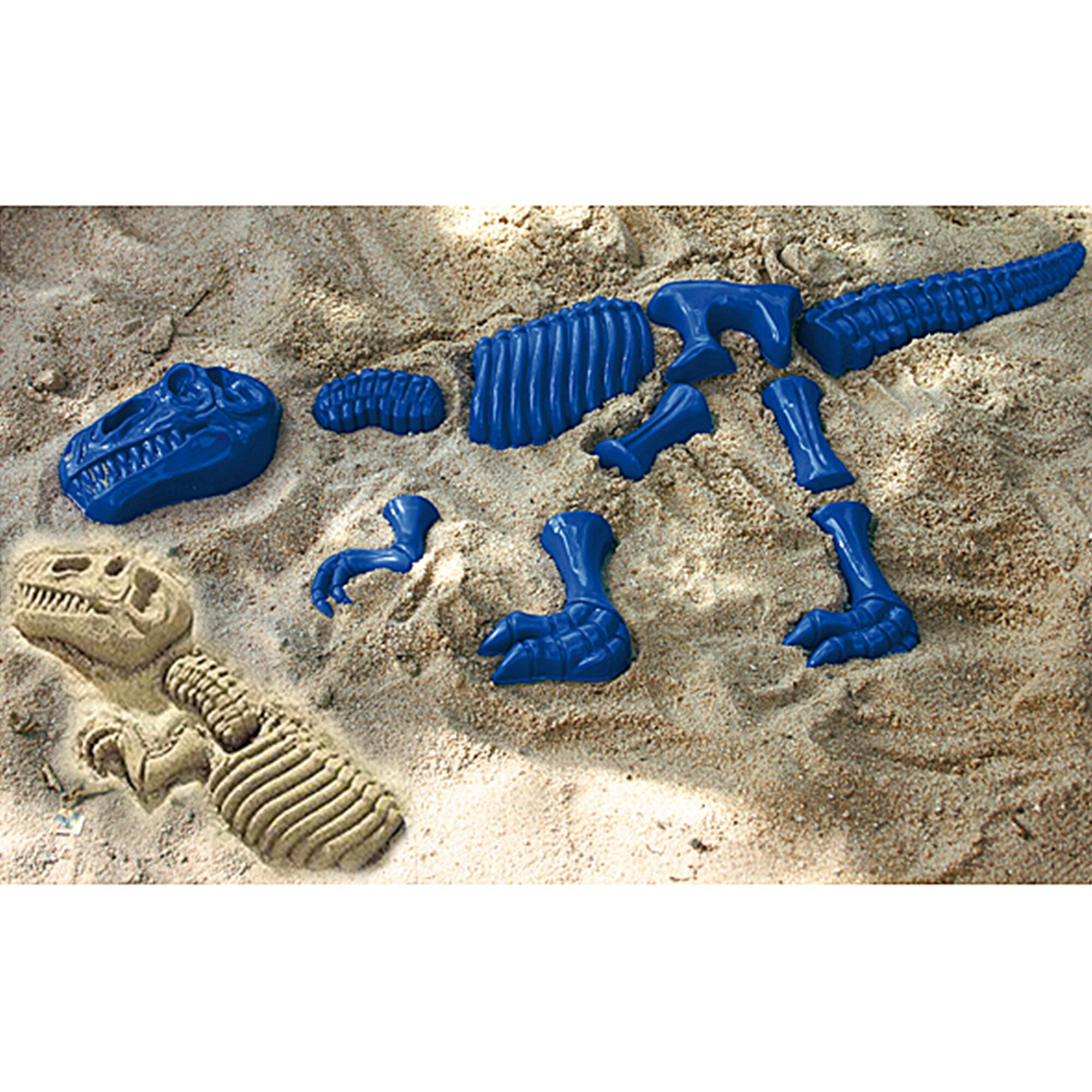 eduplay-dino-sandformen-set