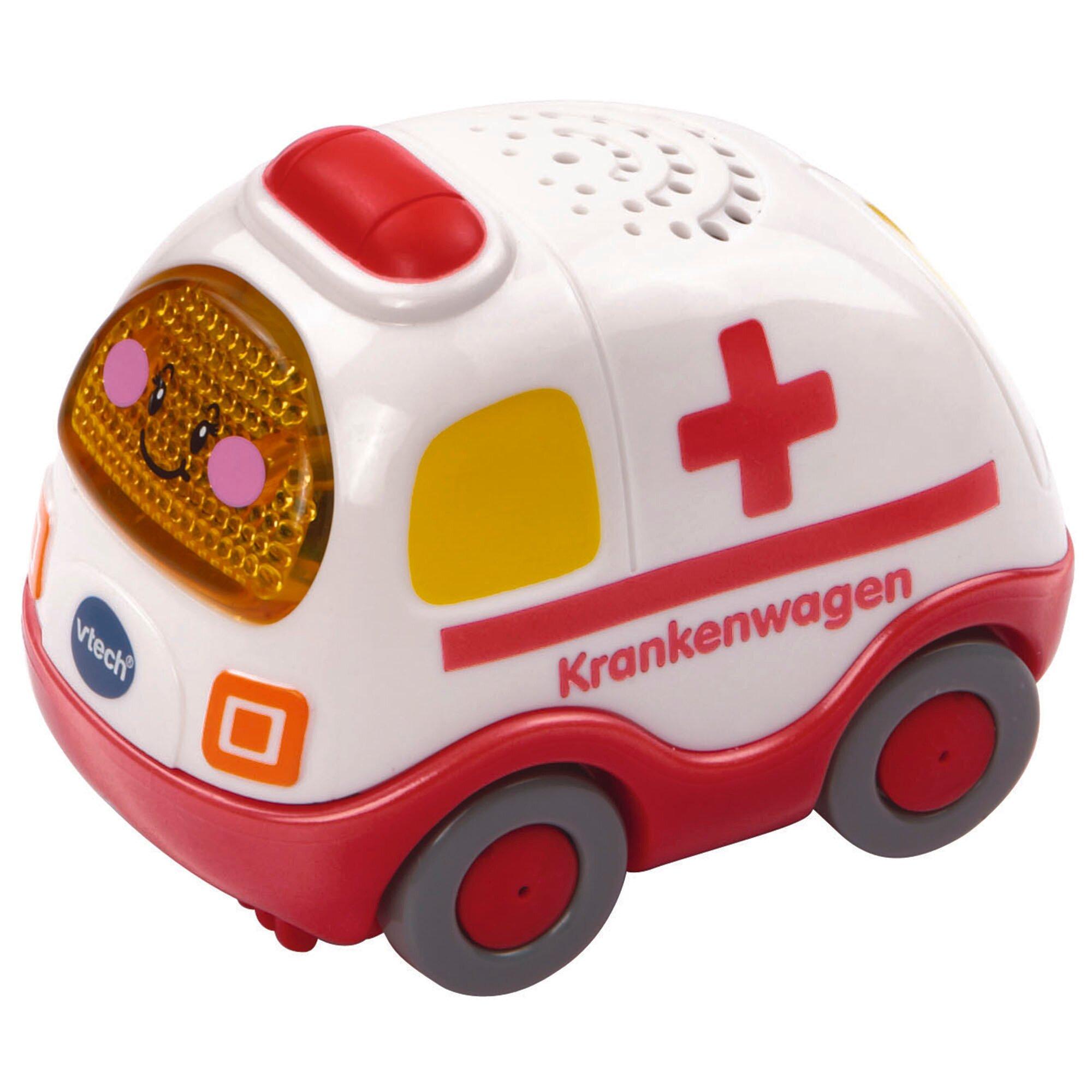 tut-tut-baby-flitzer-krankenwagen-