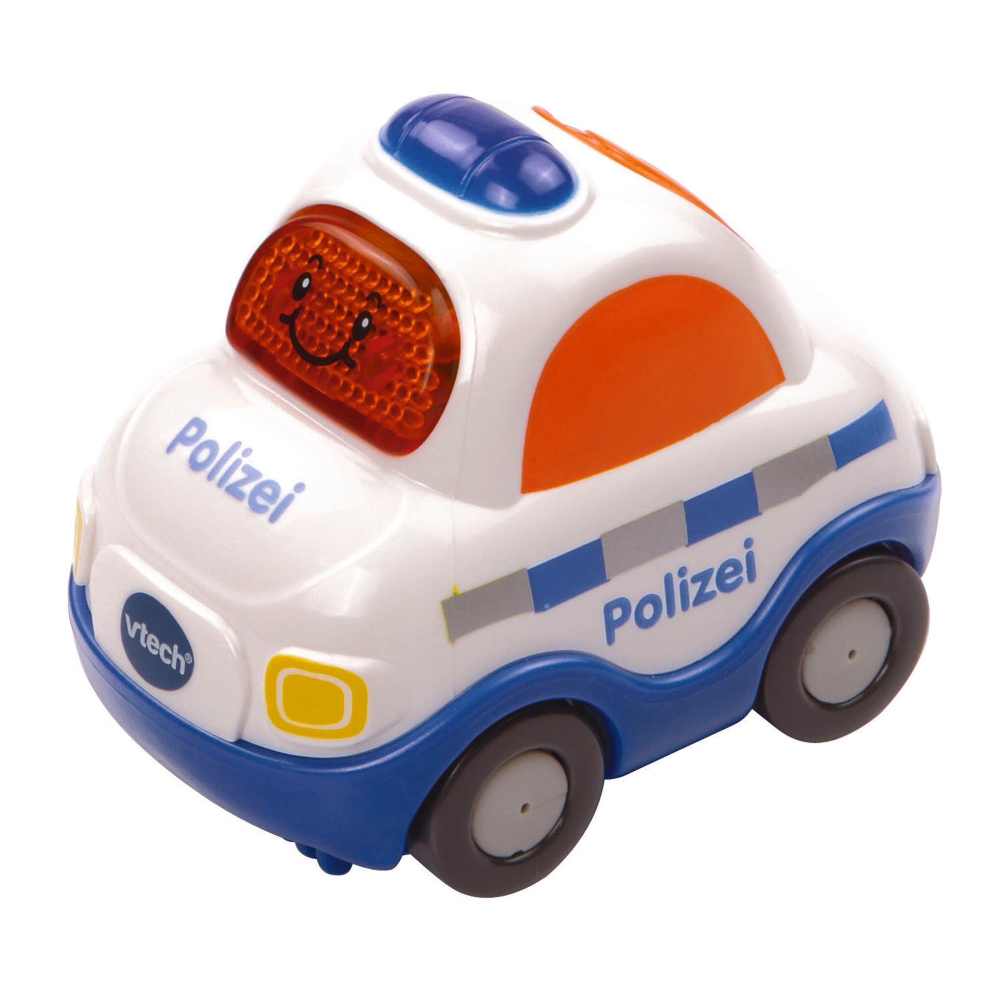 tut-tut-baby-flitzer-polizei-