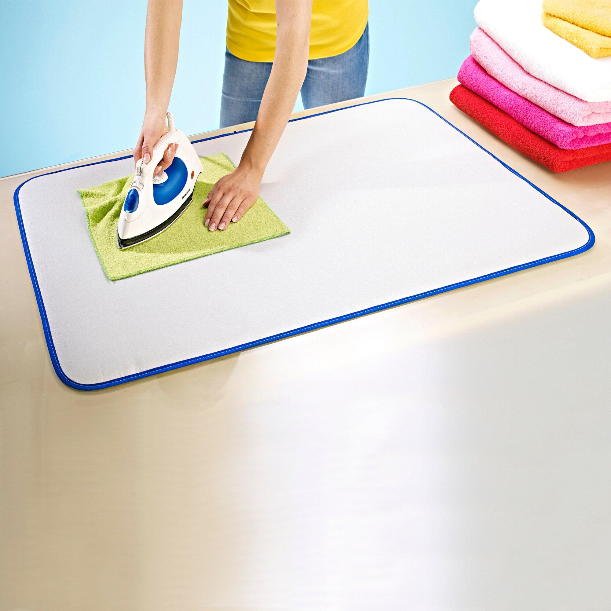 Image of WENKO® Bügel-Tischauflage