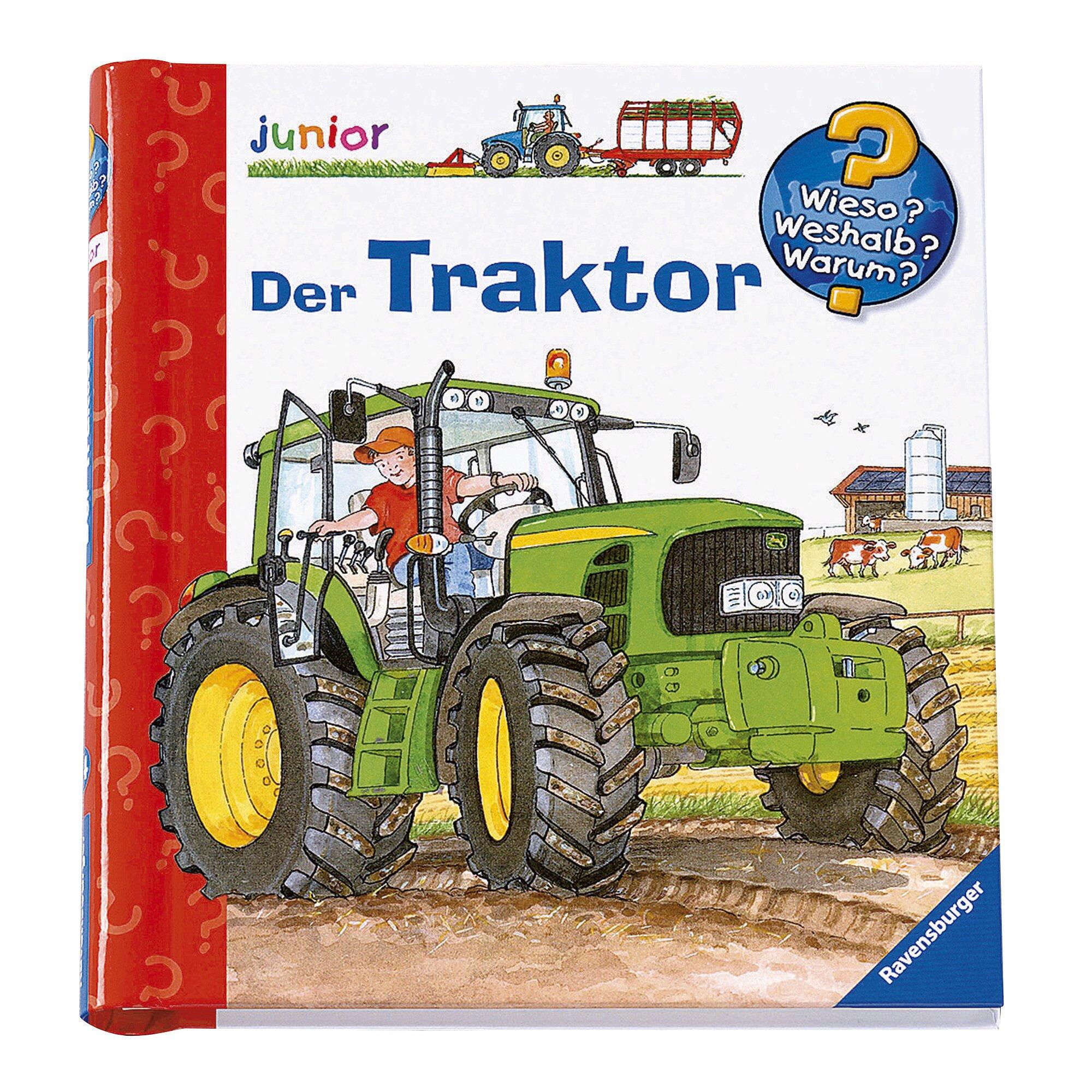 wiesoweshalbwarum-der-traktor