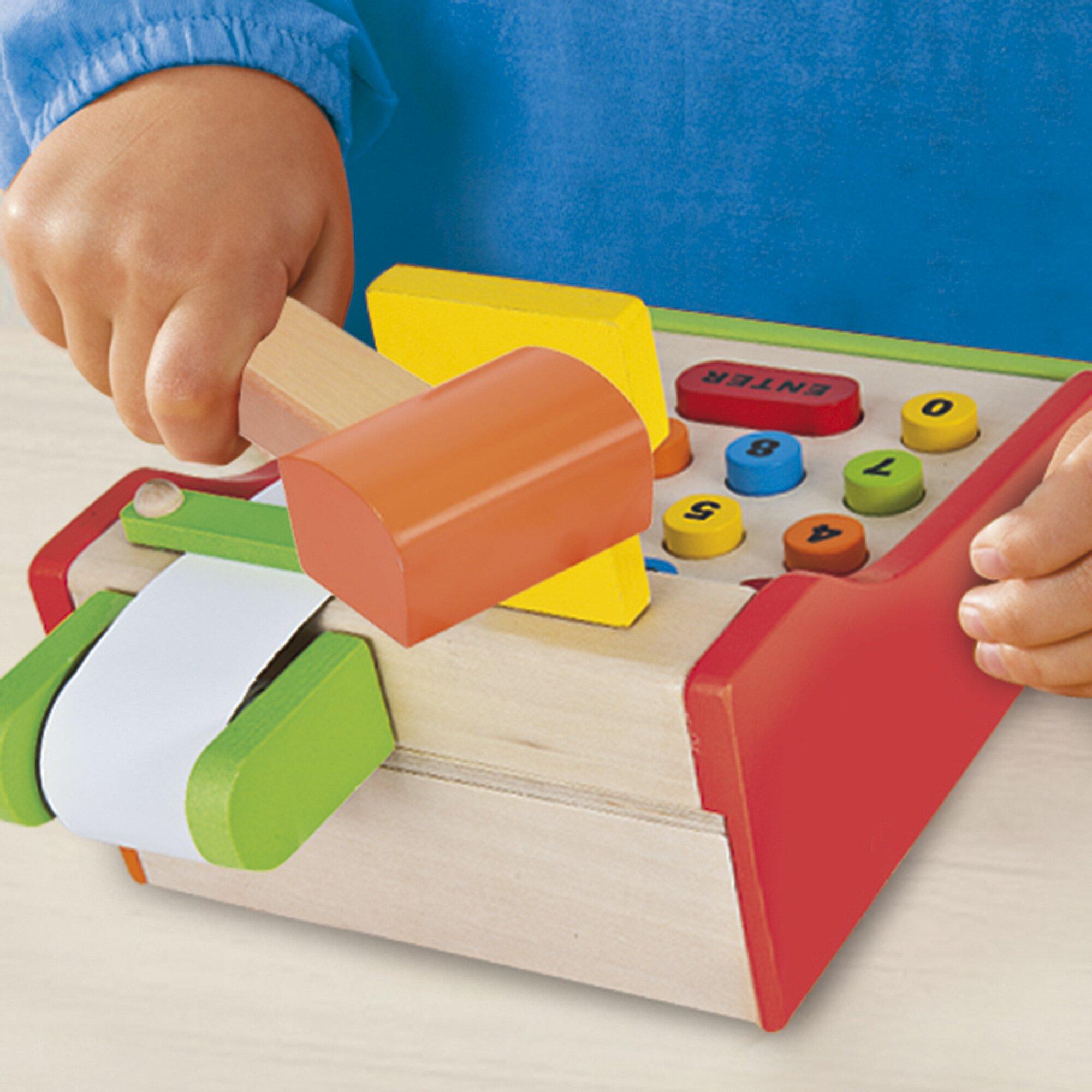 eichhorn-kasse