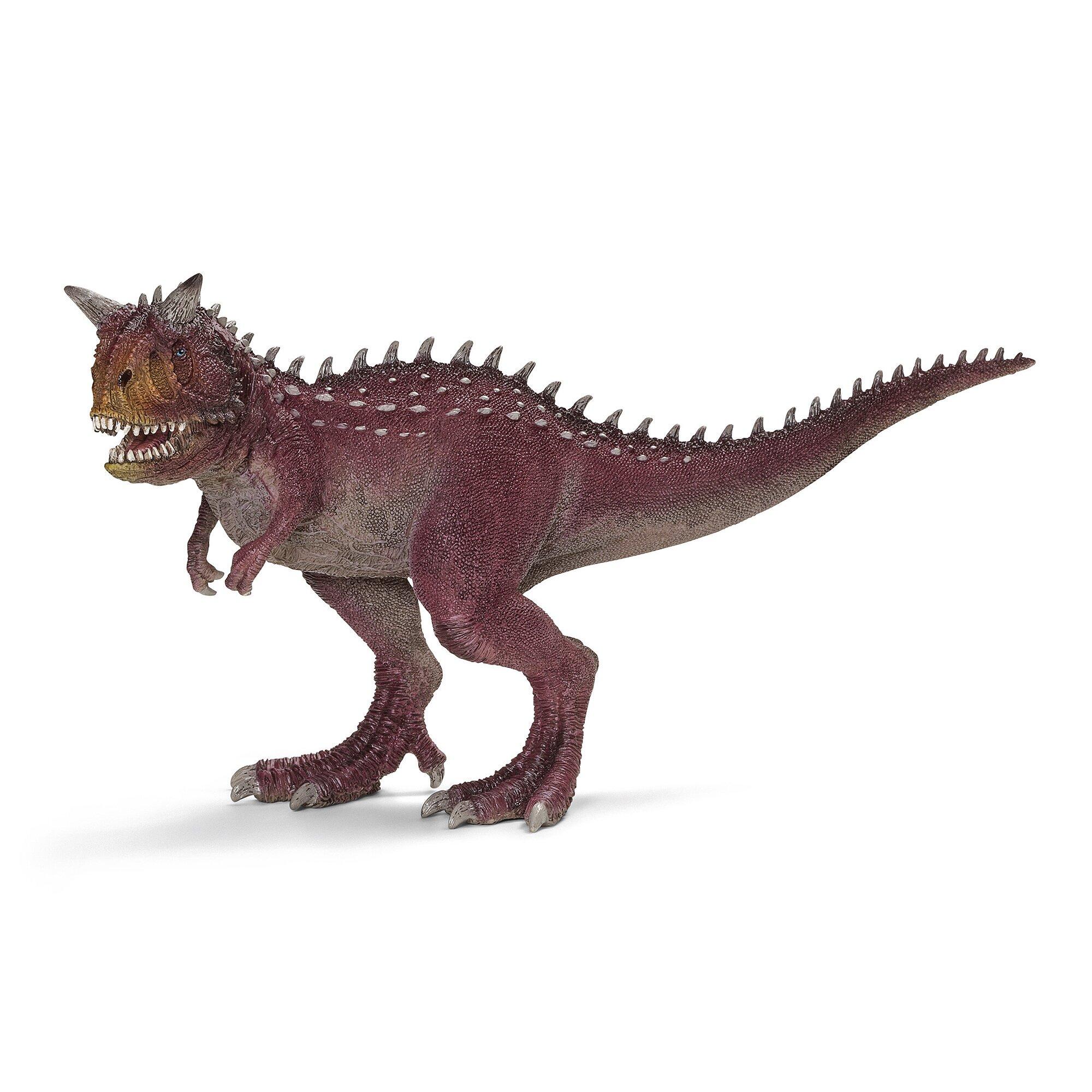 Promotion le carnotaurus chez baby walz - Code promo baby walz frais de port gratuit ...