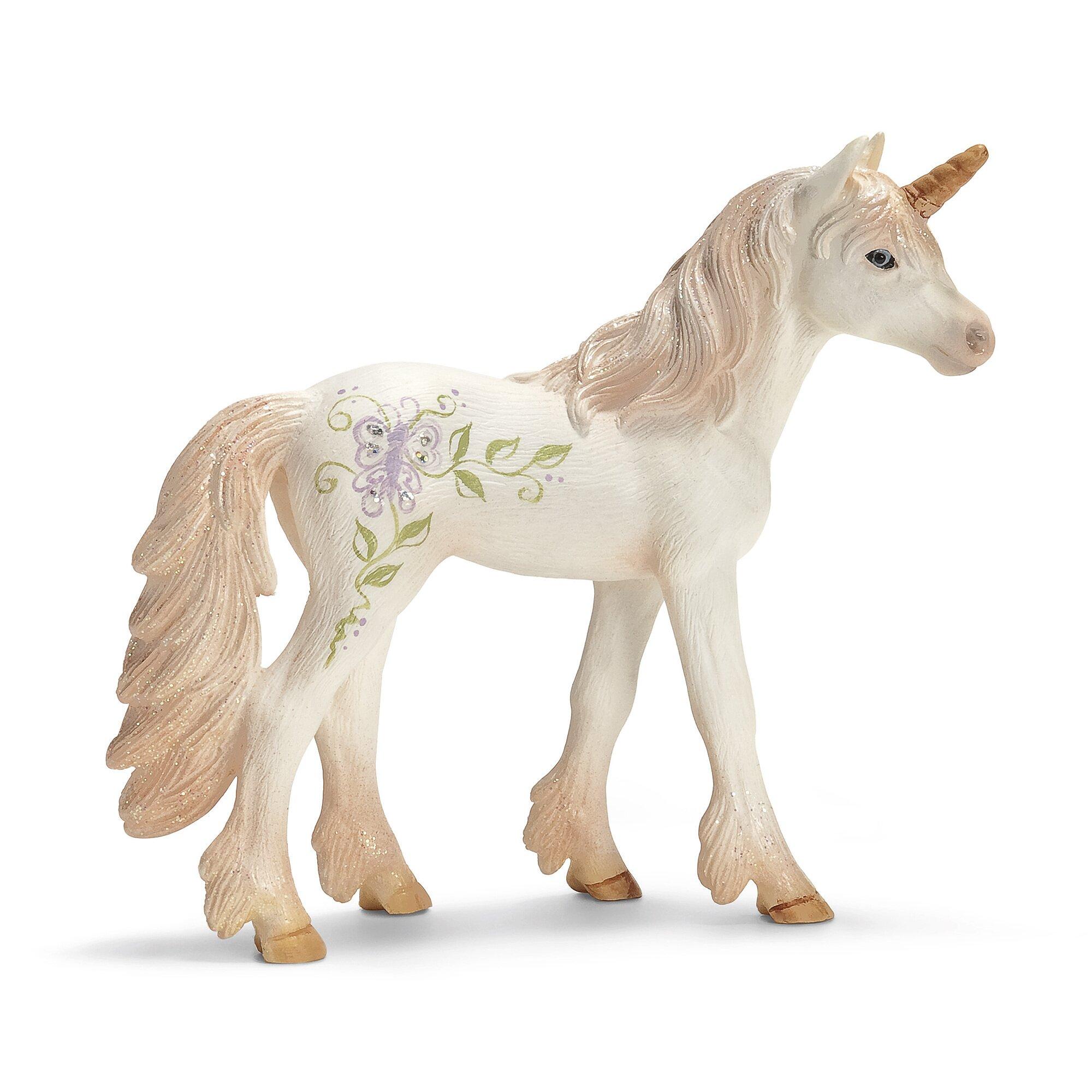 Promotion le poulain licorne chez baby walz - Code promo baby walz frais de port gratuit ...