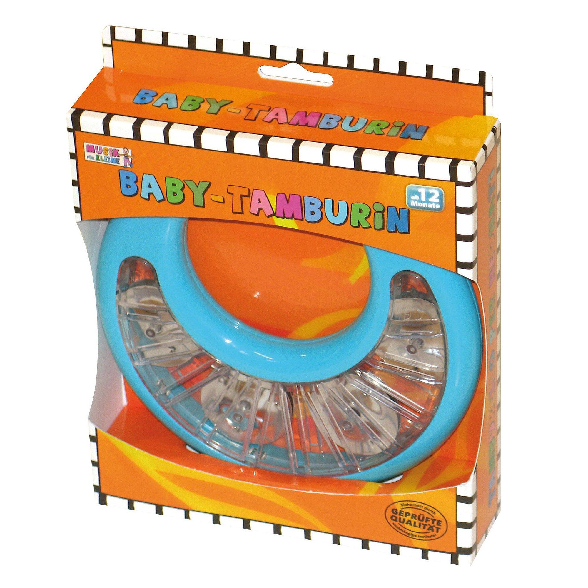voggenreiter-baby-tamburin