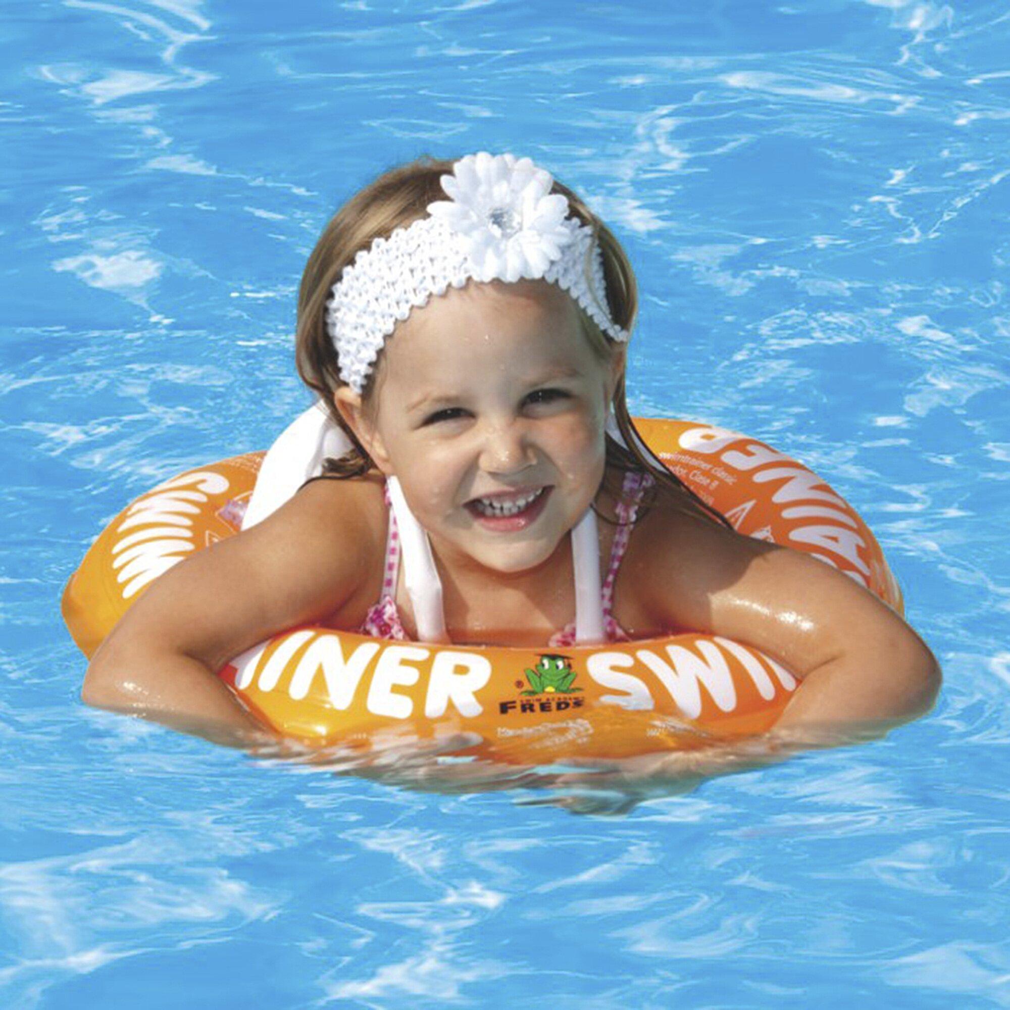 freds-swim-academy-schwimmtrainer-classic