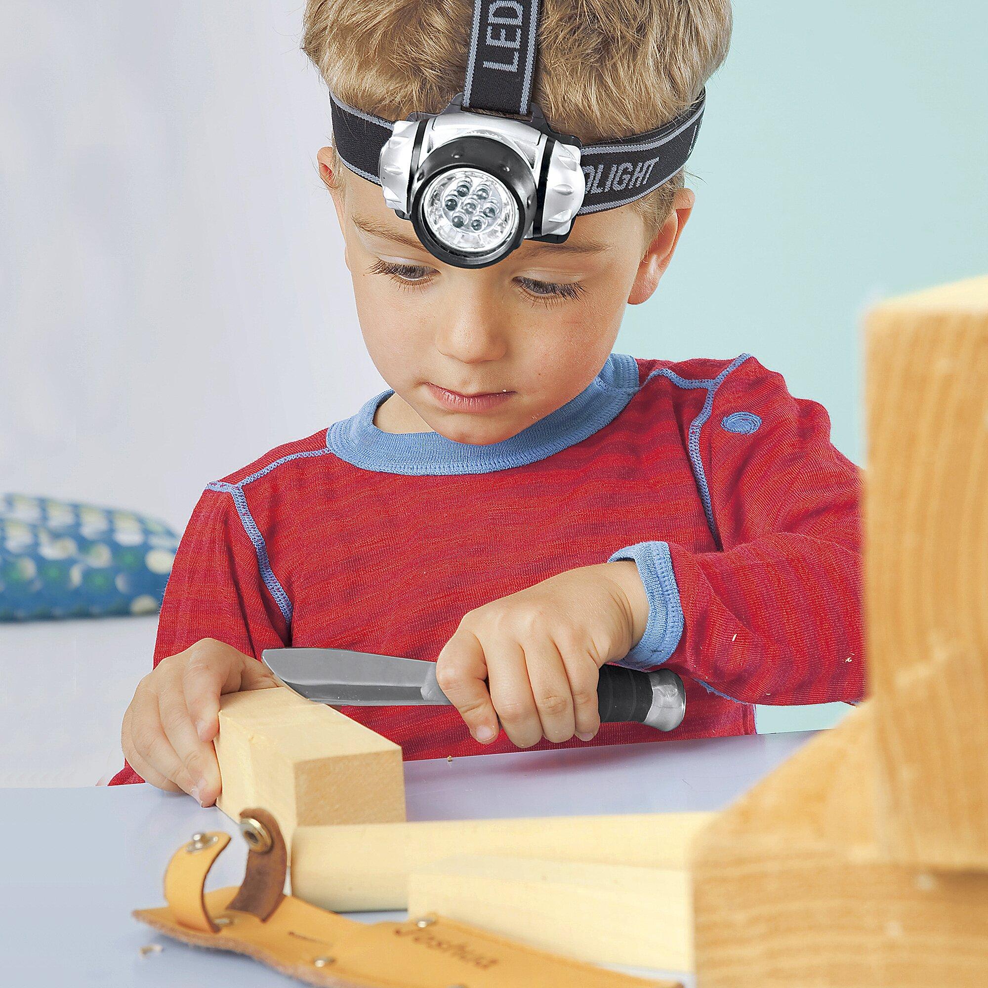 eduplay-kinder-schnitzmesser-personalisiert