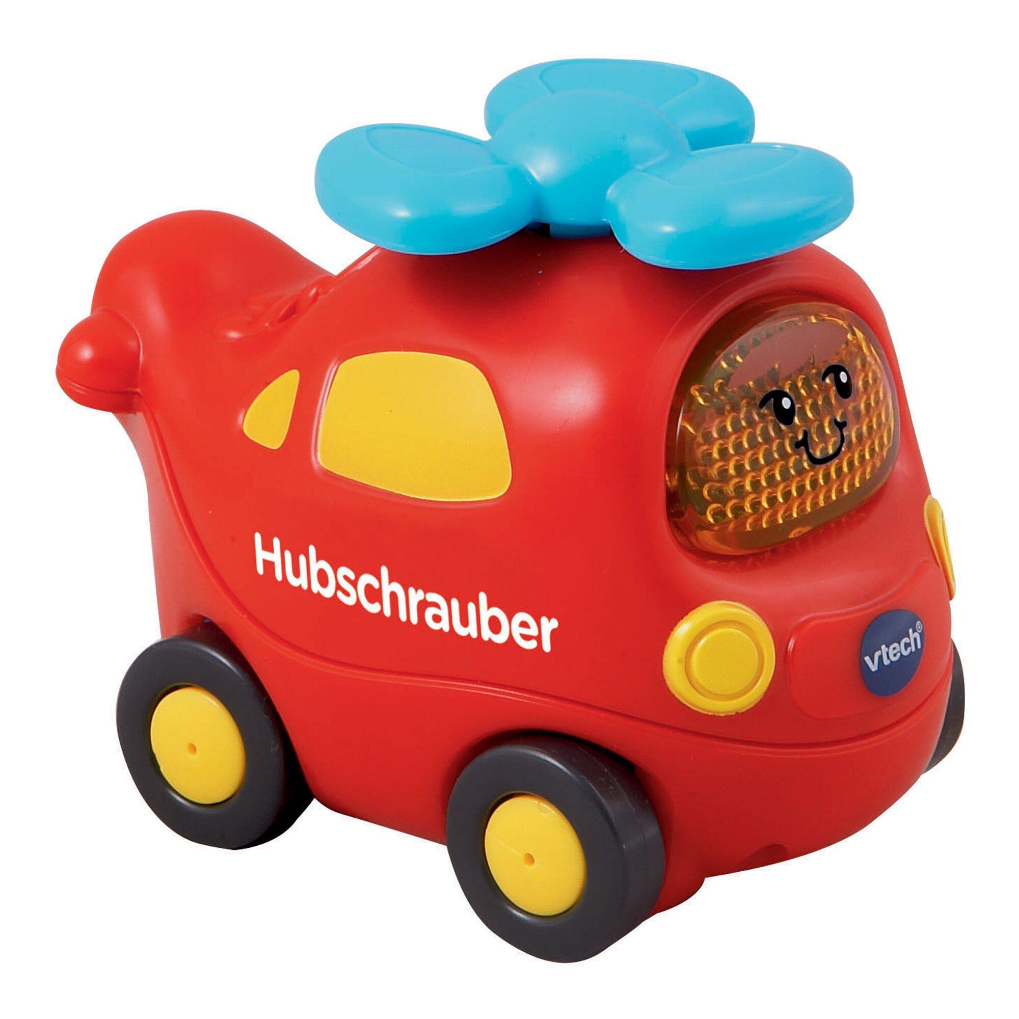 tut-tut-baby-flitzer-hubschrauber