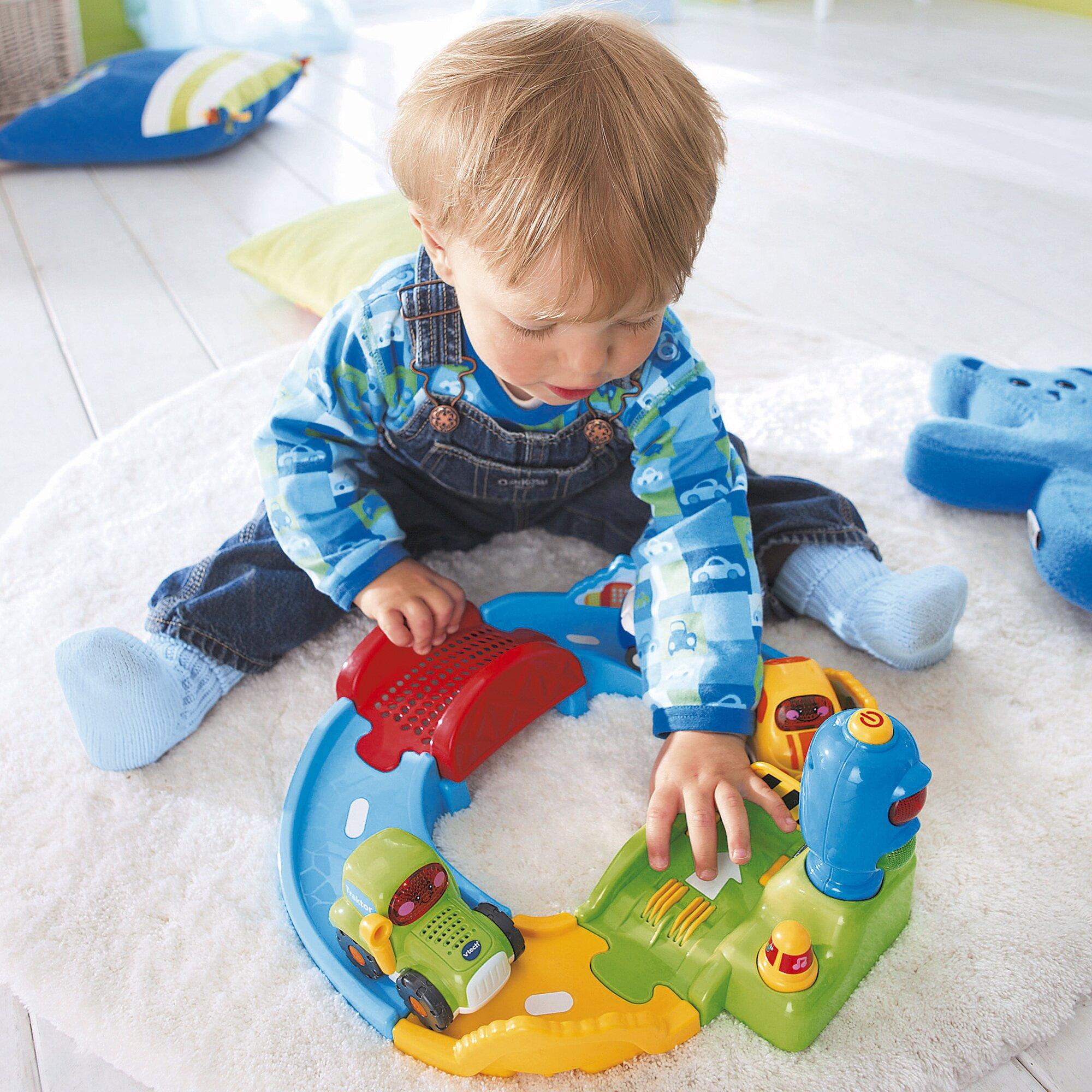 tut-tut-baby-flitzer-traktor