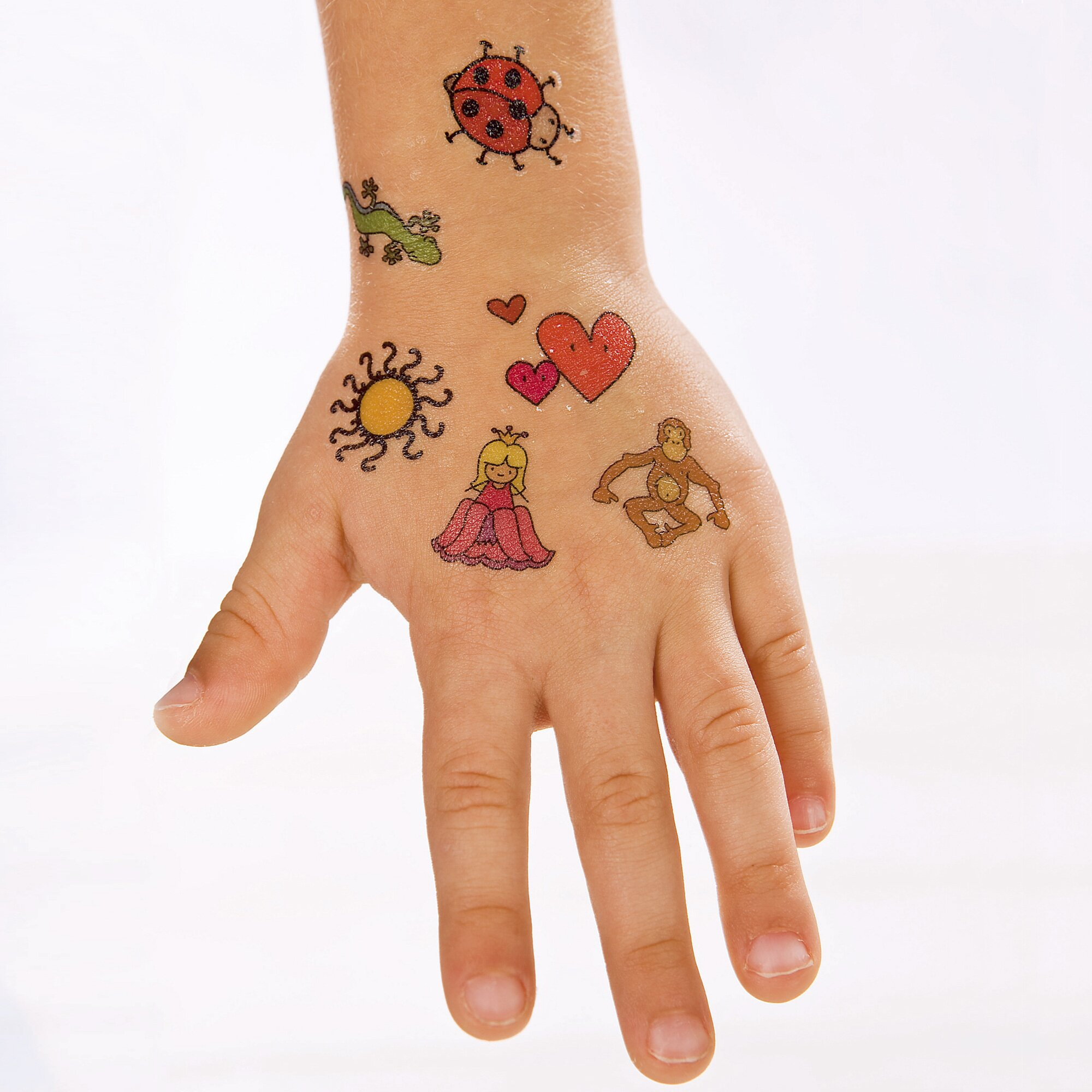 eduplay-kindergarten-tattoos