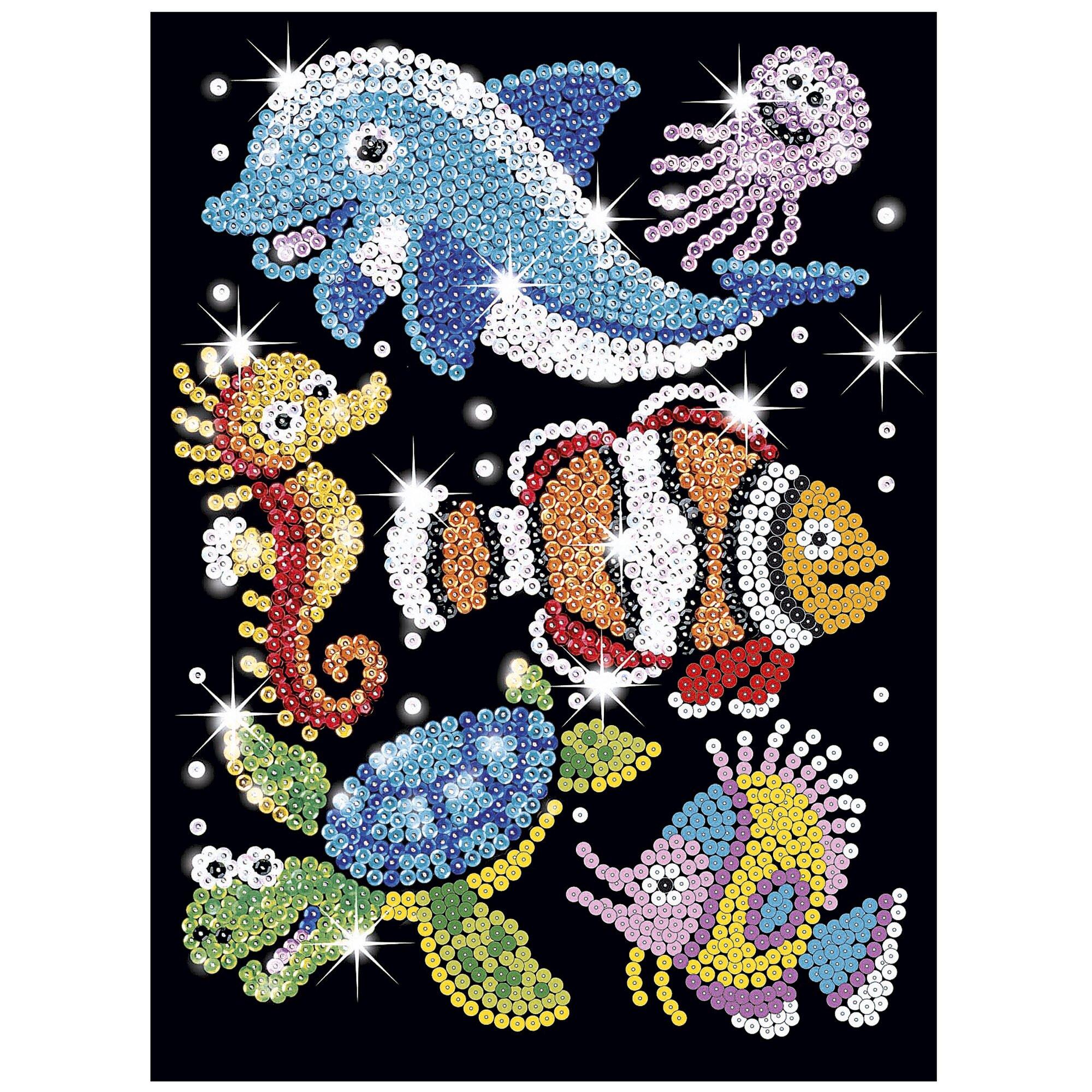 Perles et bijoux peinture bricolage page n 5 for Peinture boiro jeu deffet paillettes