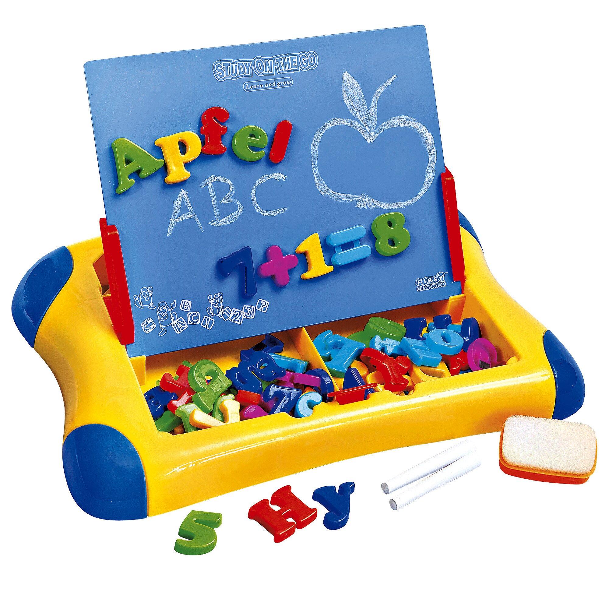 Jeux et puzzles accessoires de f te for Tableau magnetique pour photos