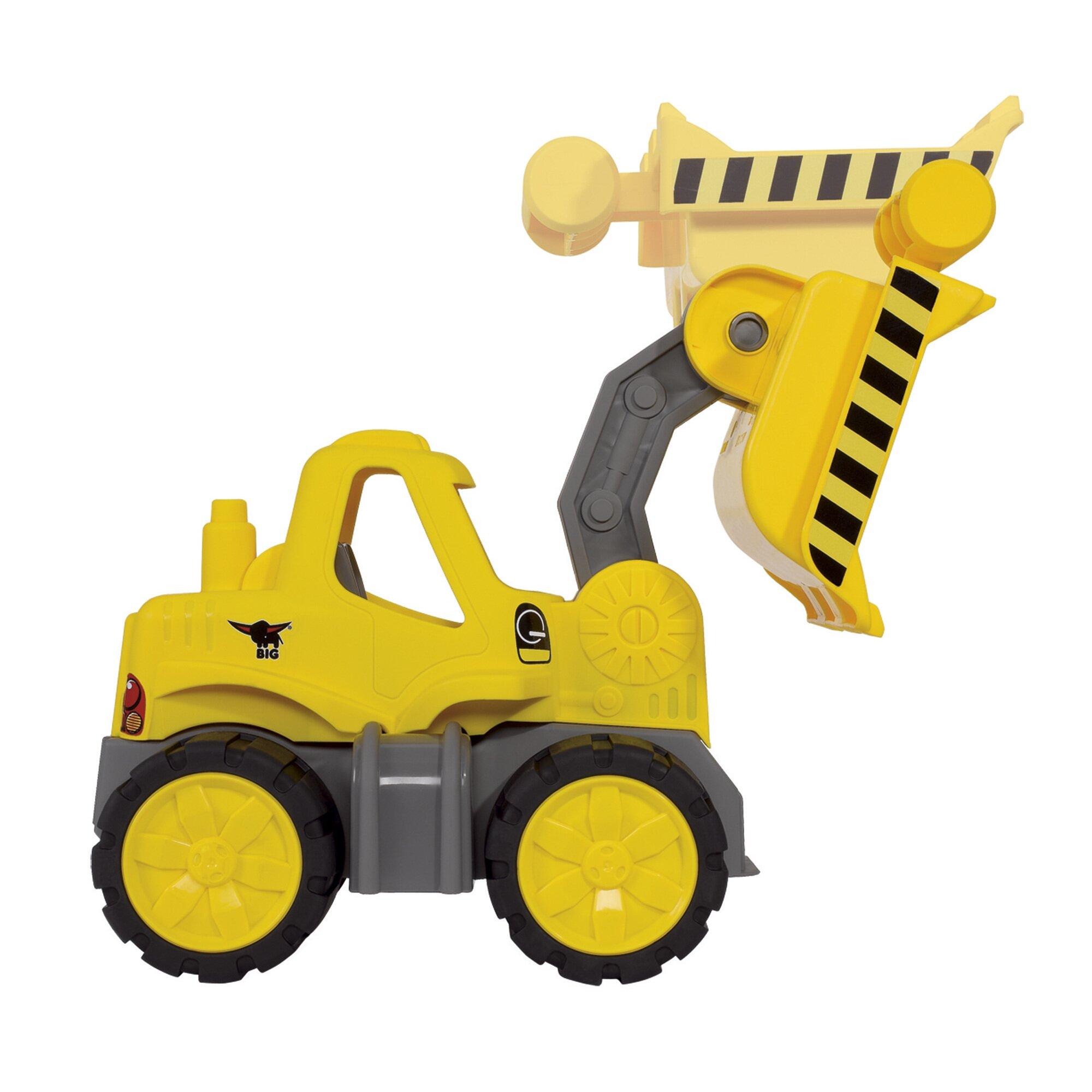 big-power-worker-radlader