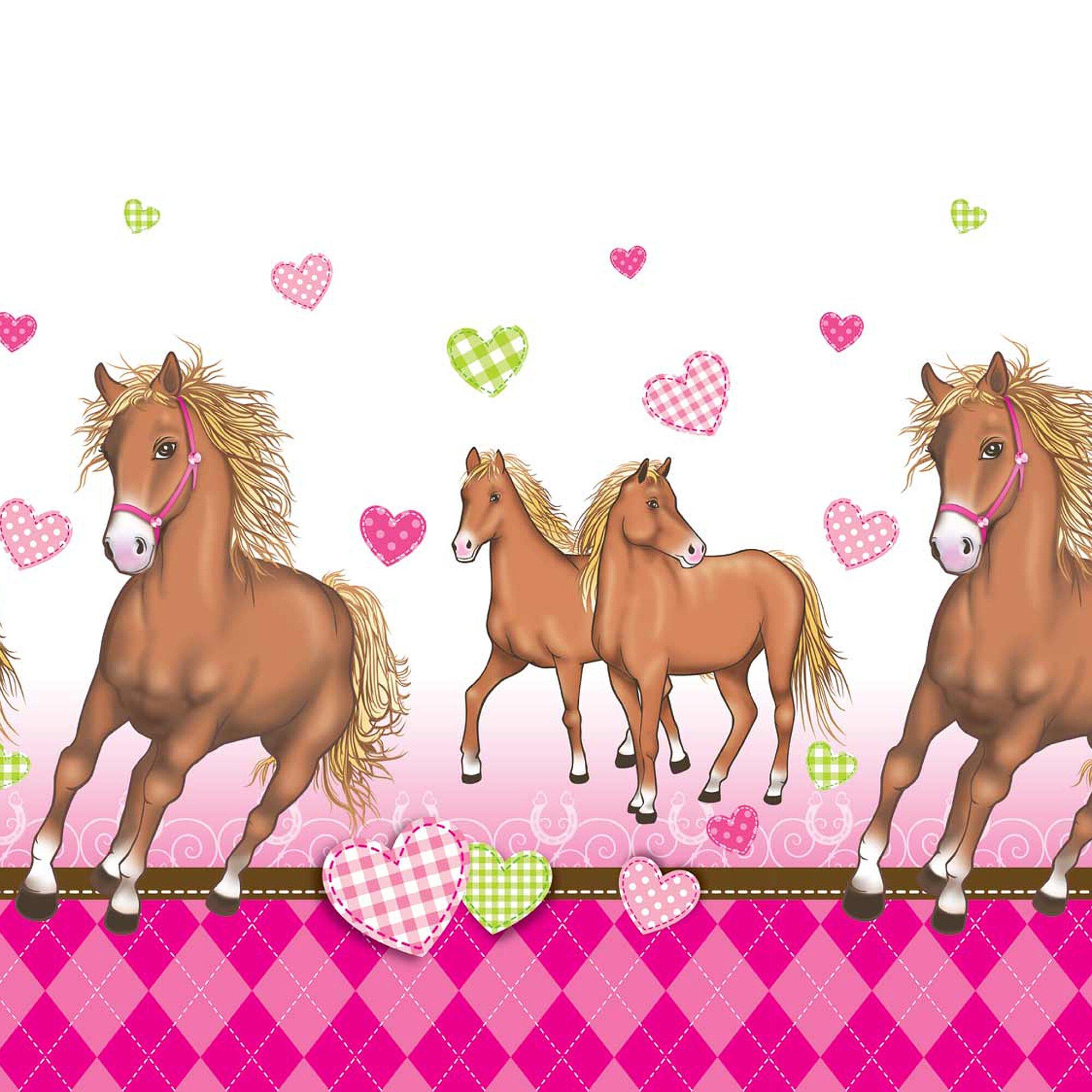 tischdecke-pferde-180x120cm