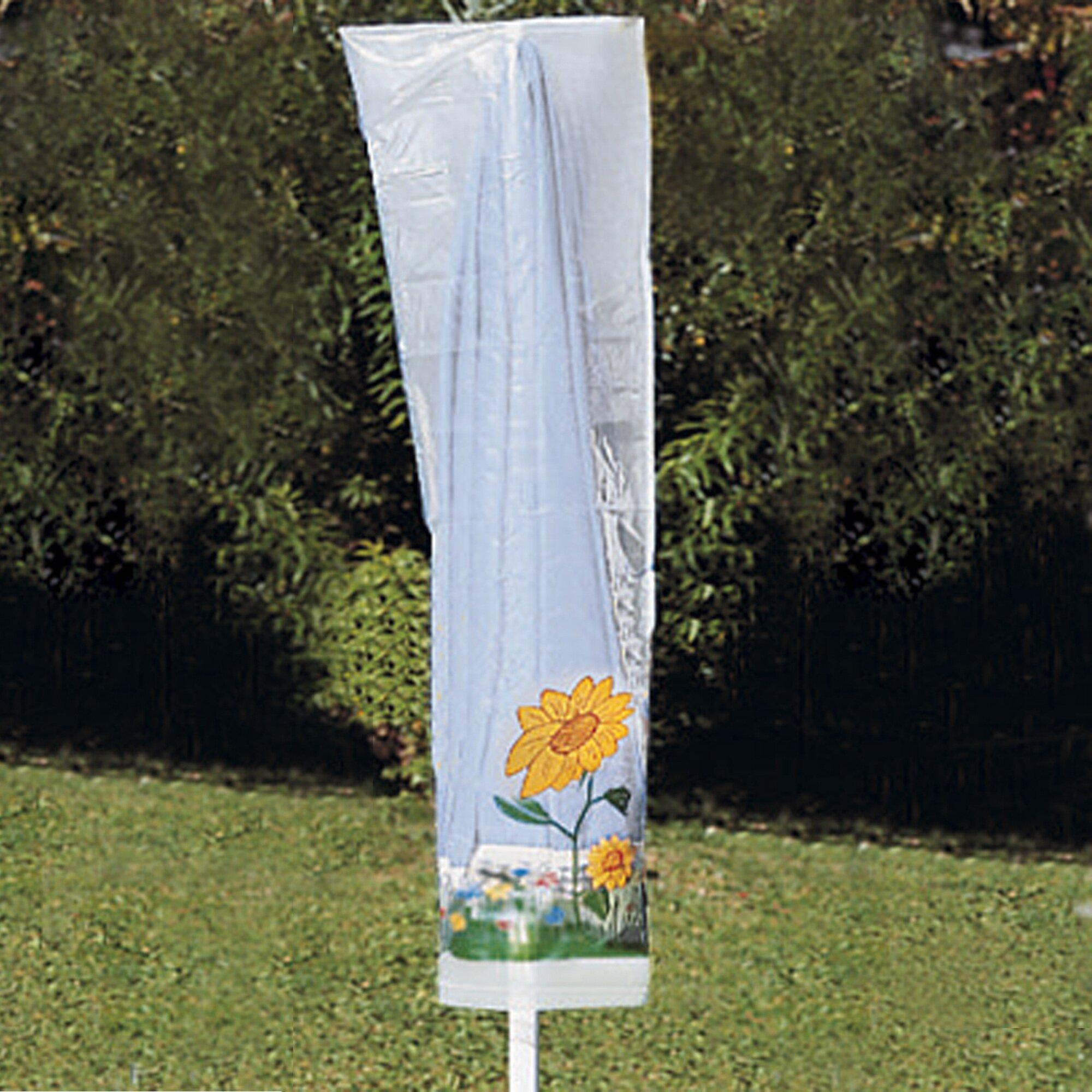 Image of Abdeckhaube für den Sonnenschirm
