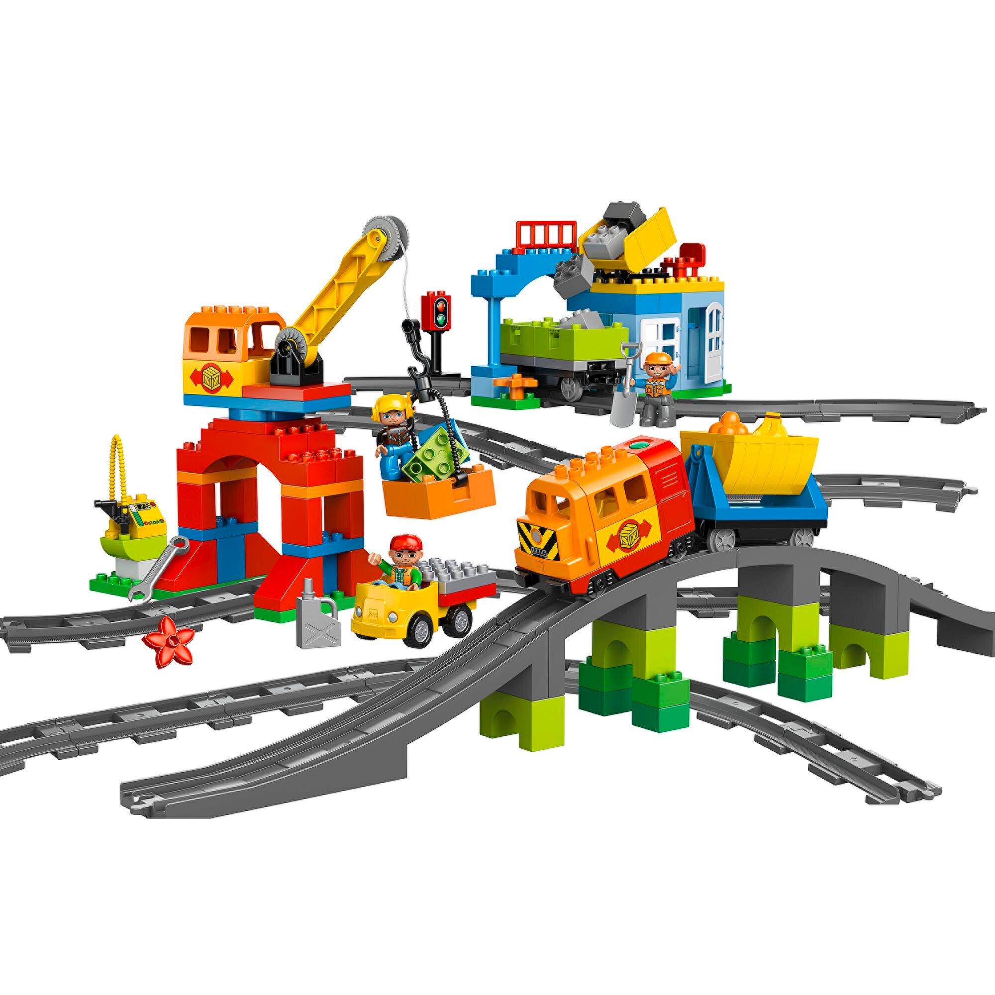 duplo-10508-eisenbahn-super-set