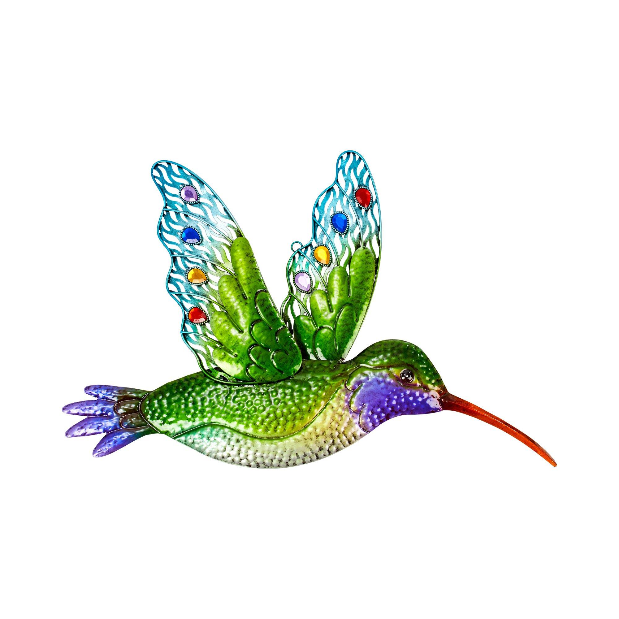 Image of Deko-Kolibri
