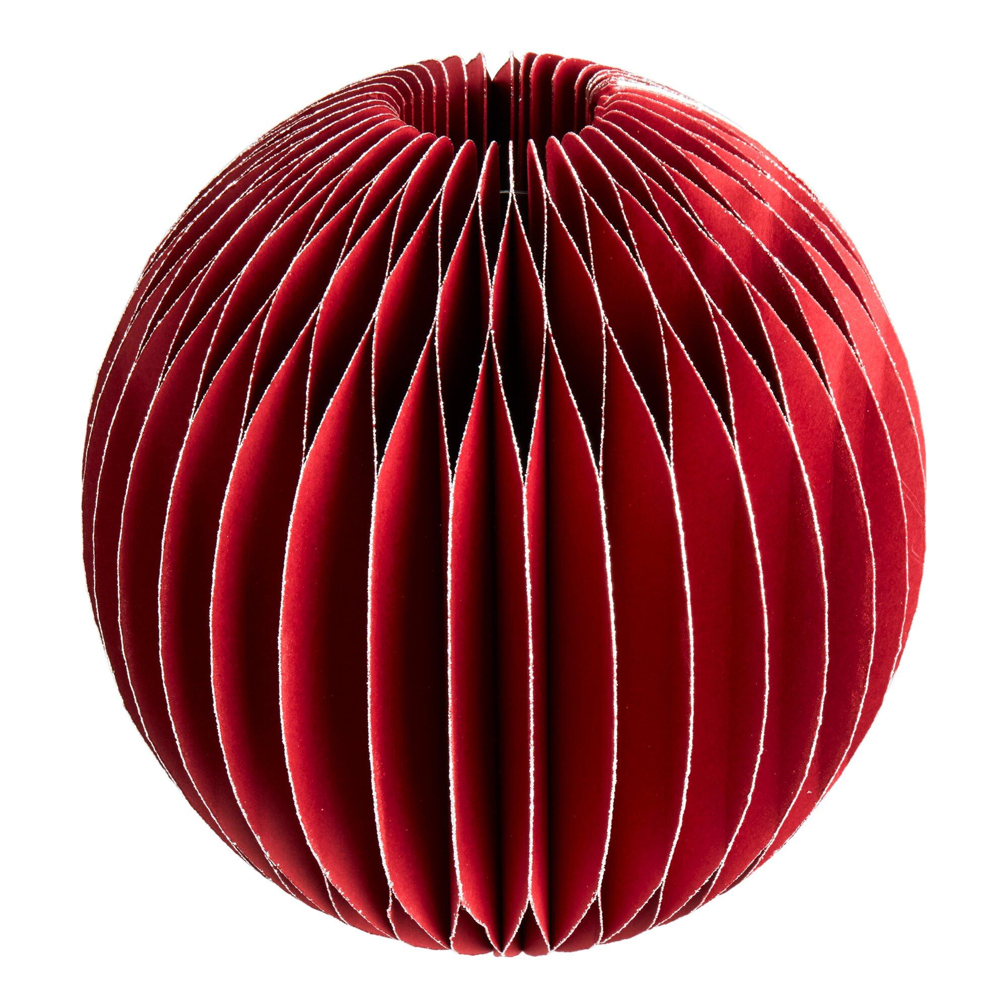 "Image of Vario-Vase ""2 in 1"""