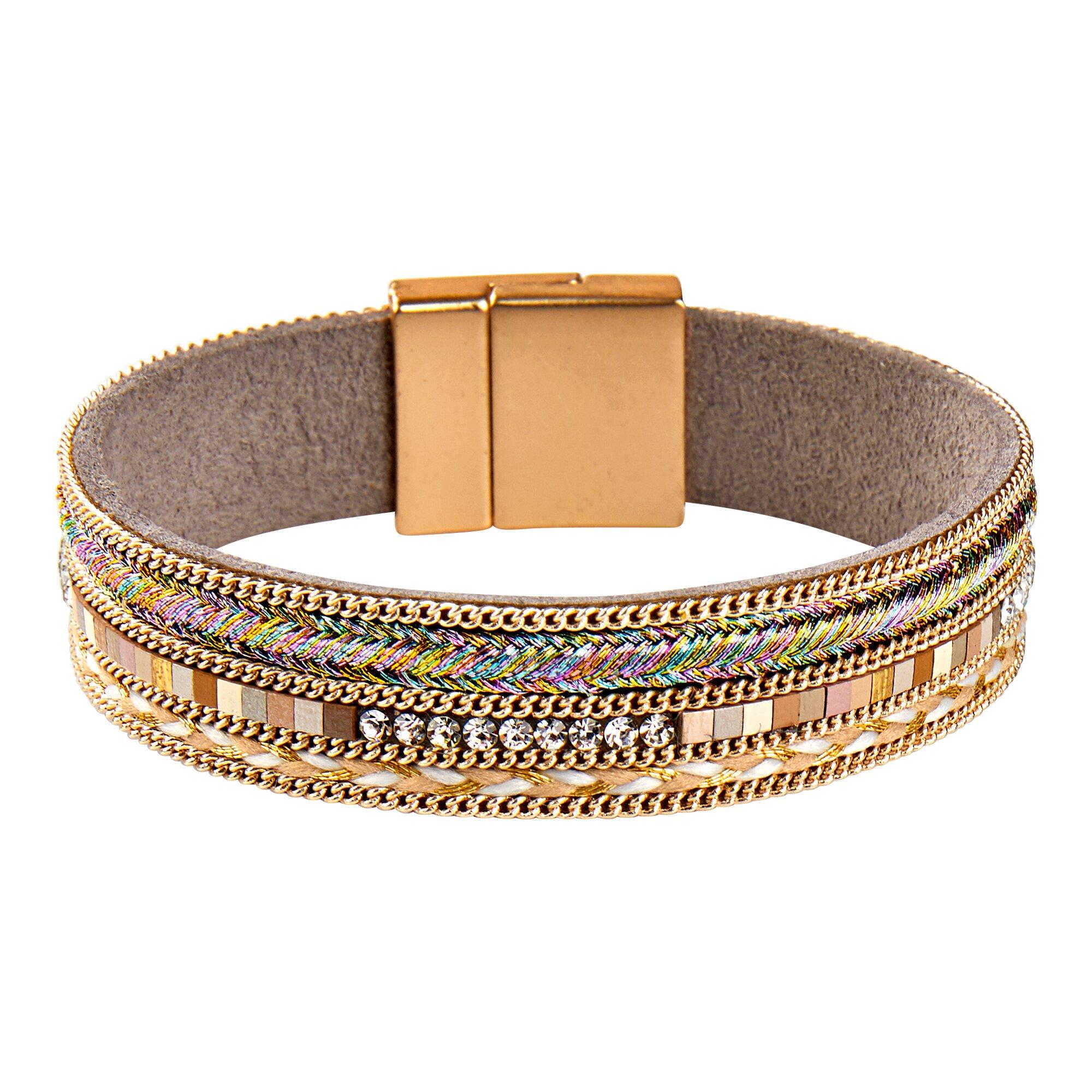 """Image of Armband """"Cleopatra"""""""