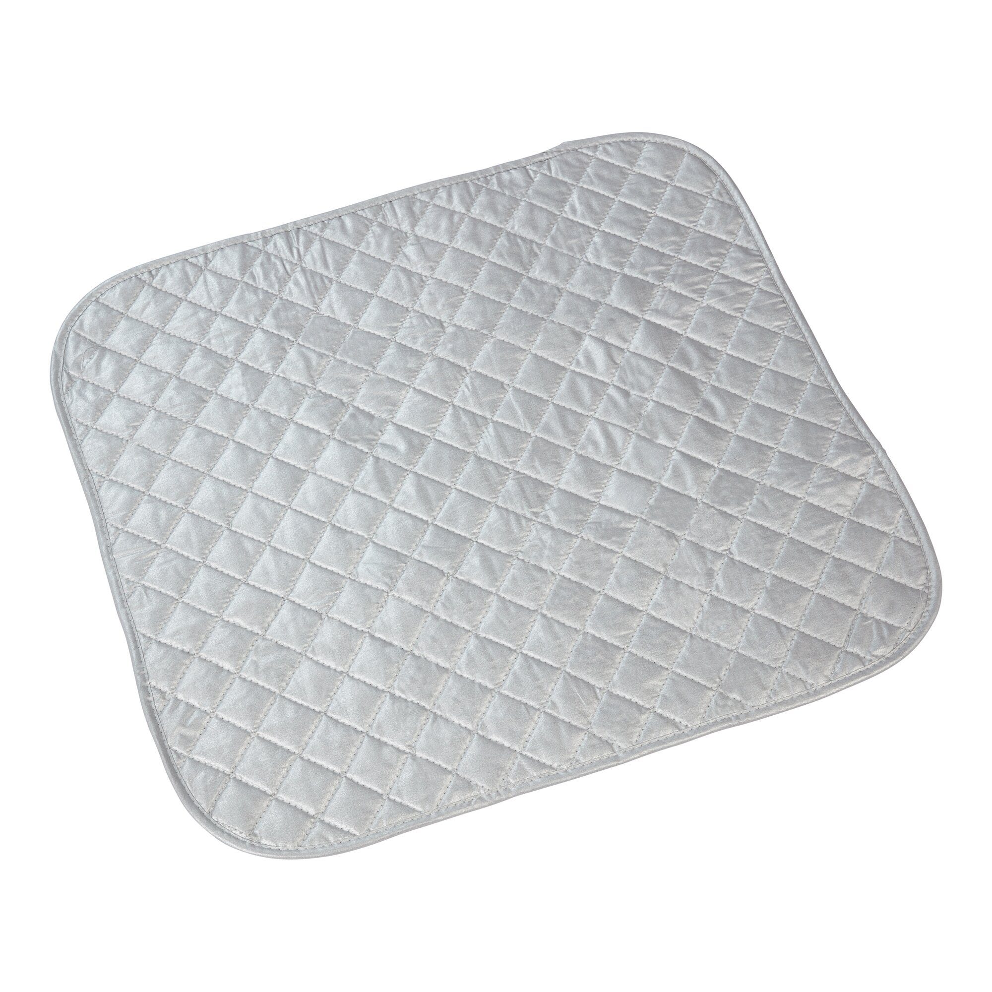 Image of Bügelmatte mit Magnet