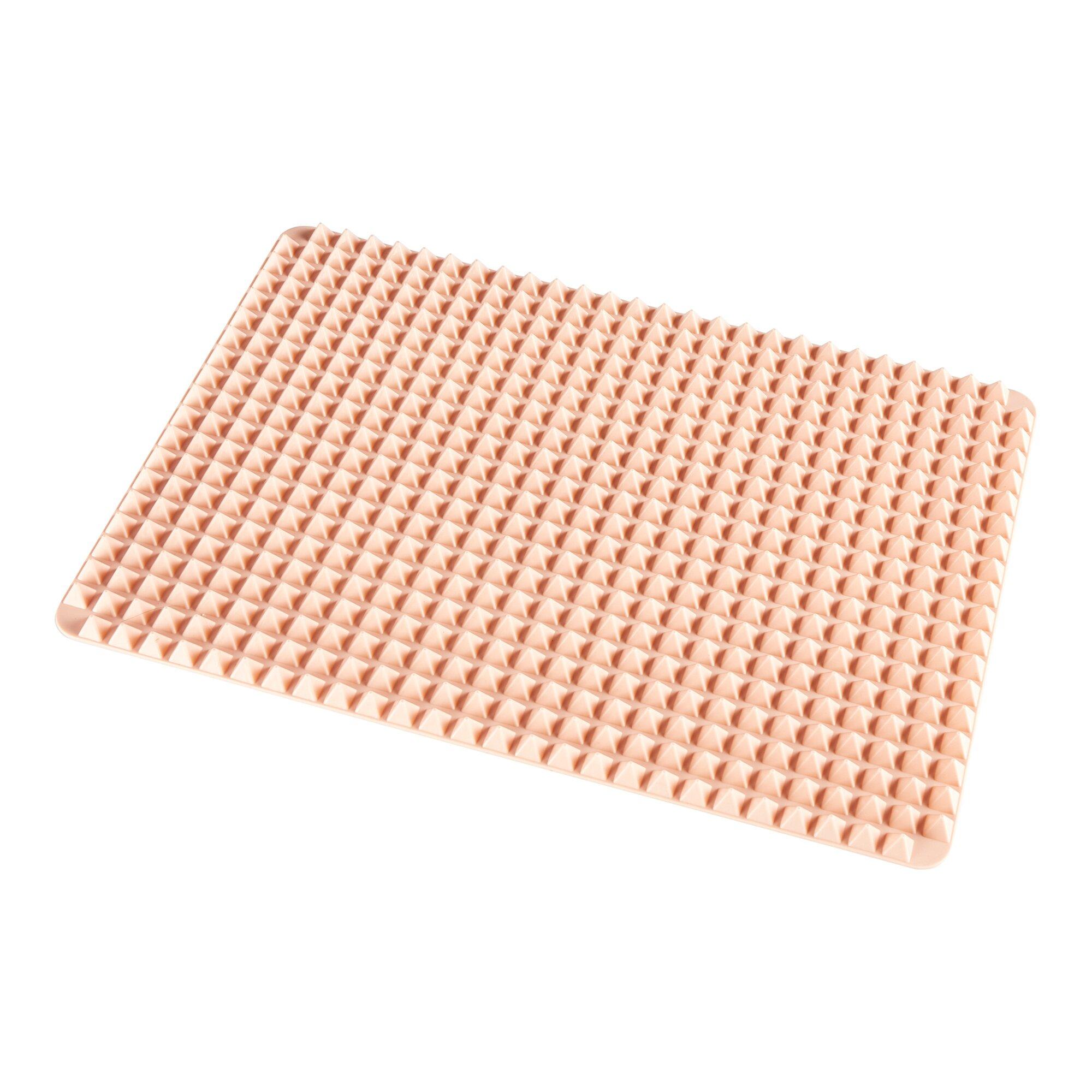 Image of Knusper-Backmatte