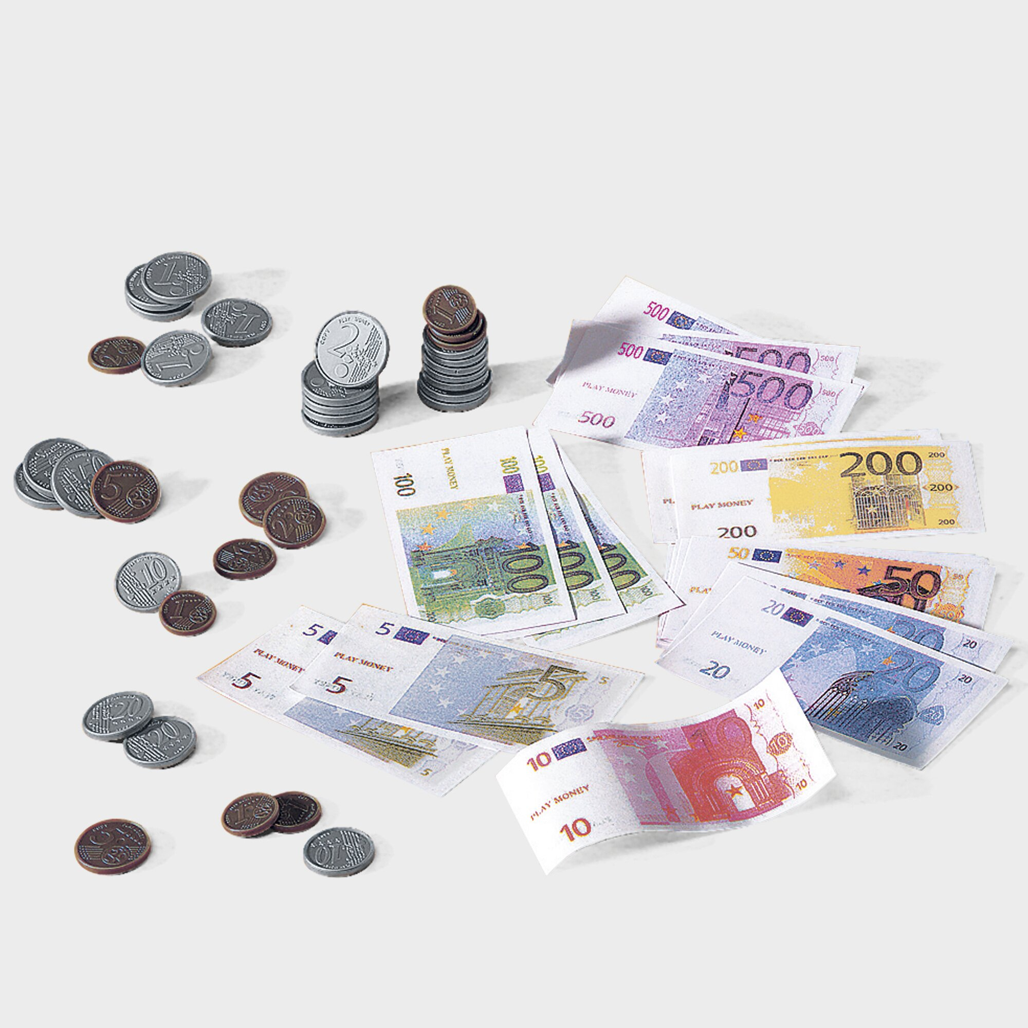 eduplay-euro-spielgeld