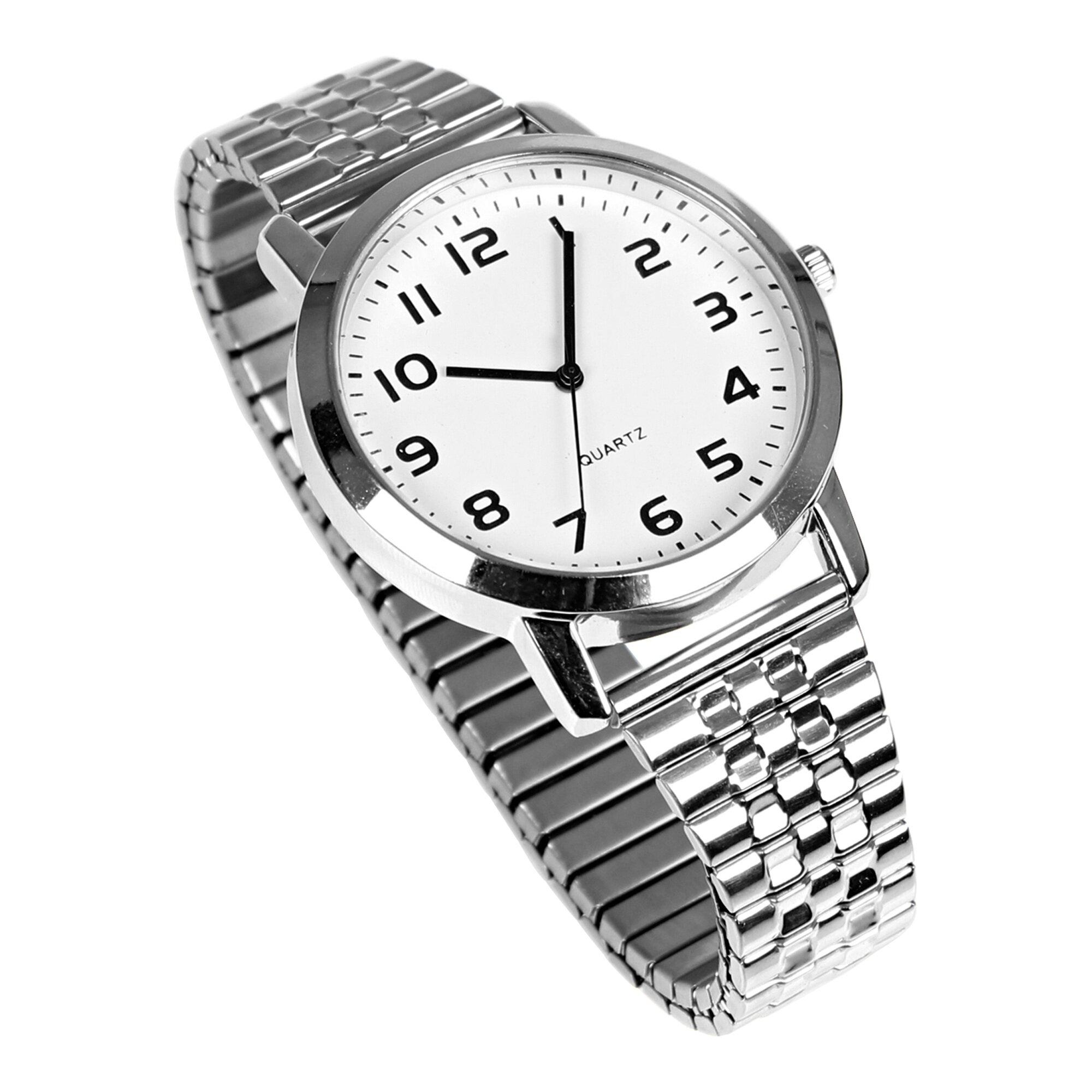 """Image of Armbanduhr """"Unisex"""""""