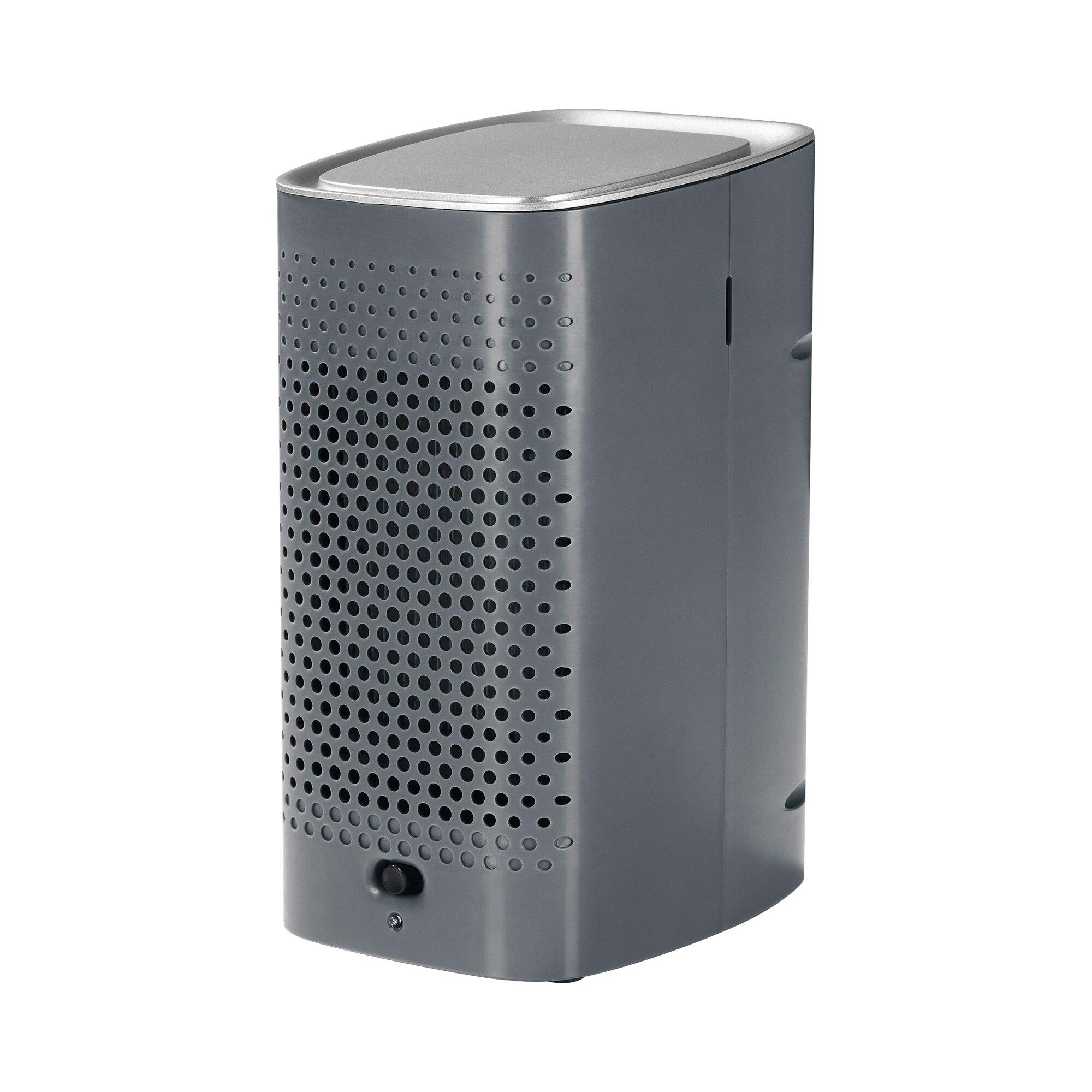 Image of EASYmaxx Kompakter Luftkühler
