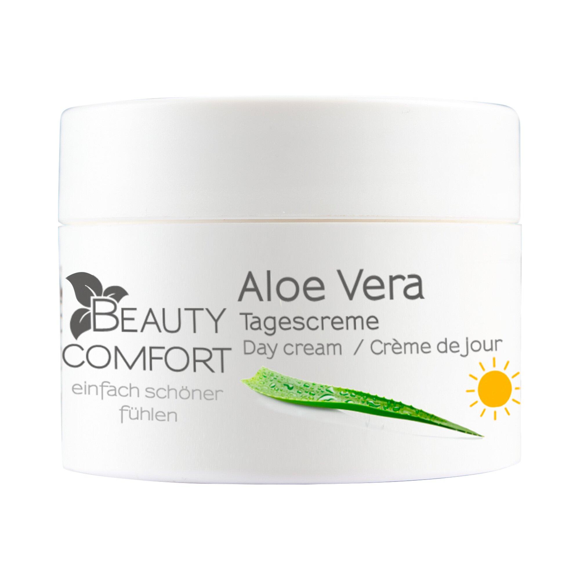 Image of Aloe-Vera