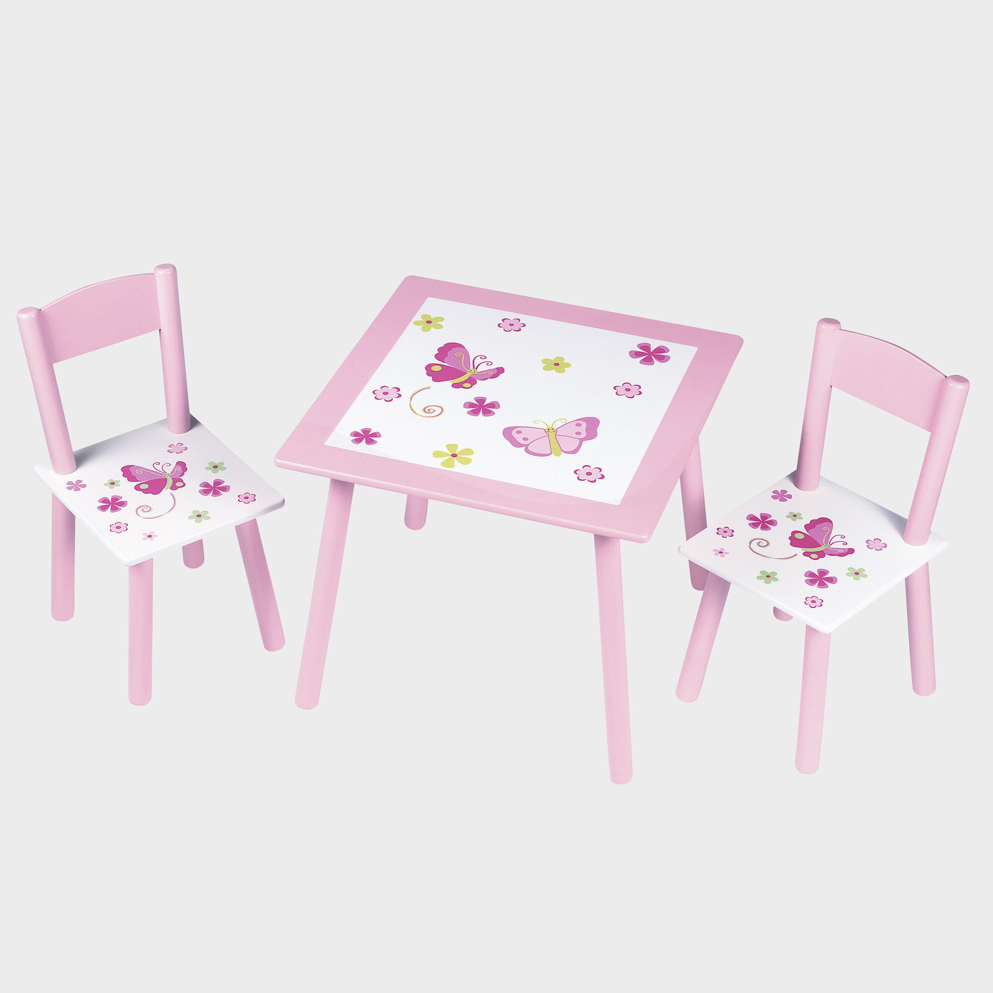 Ensemble table et chaises enfant ensemble table et 1 for Ensemble table plus chaise