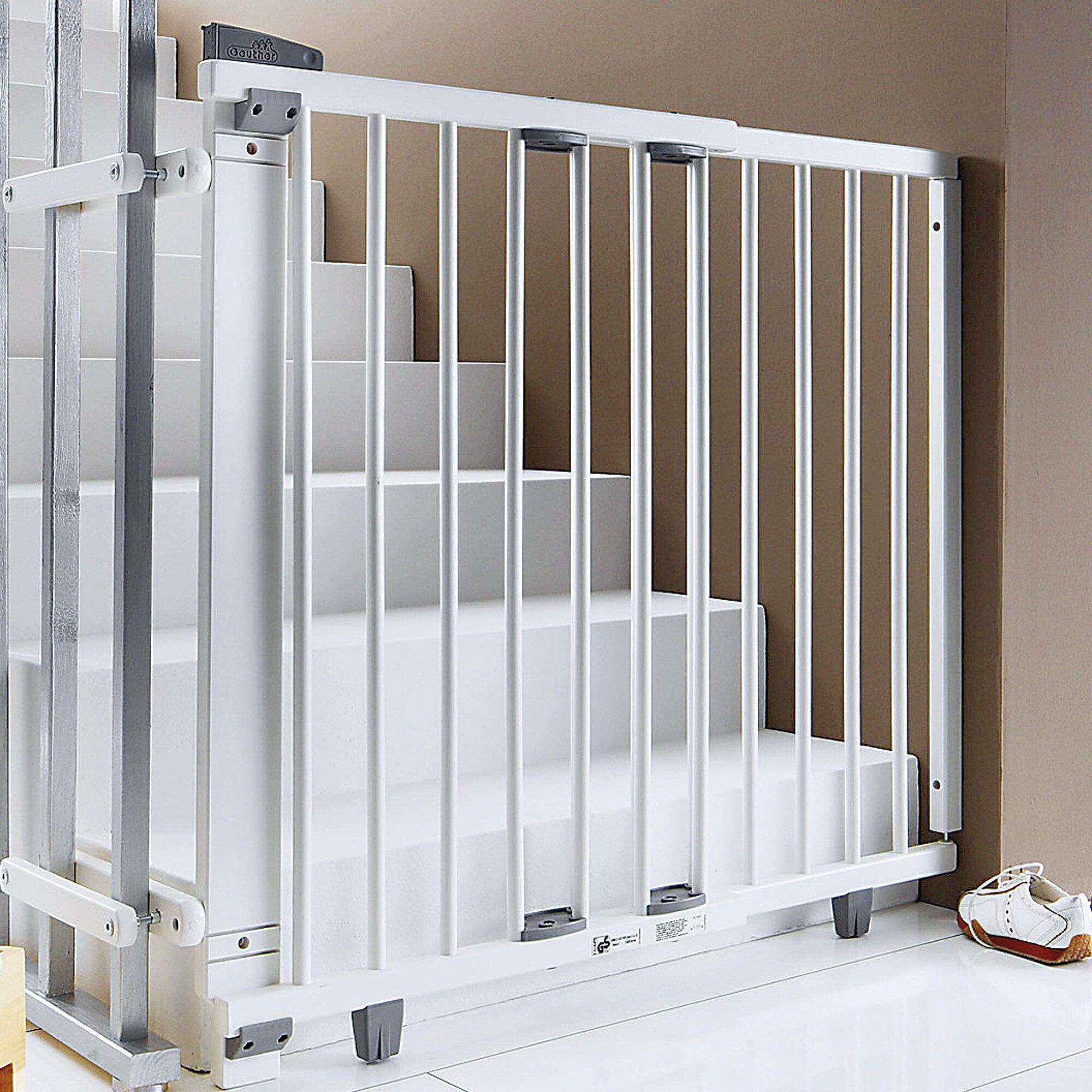 barri res de s curit escaliers chambre et maison page n 2. Black Bedroom Furniture Sets. Home Design Ideas