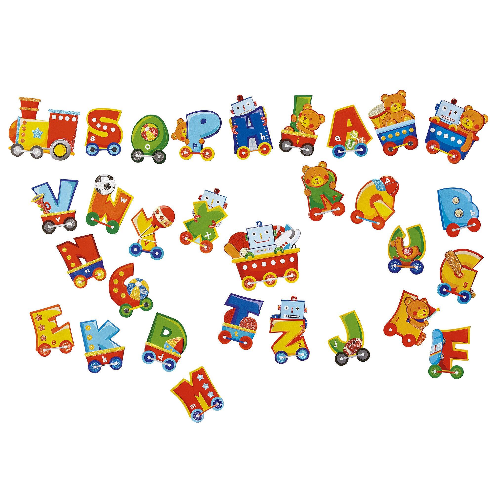 Autocollants muraux chambre enfants for Autocollant muraux