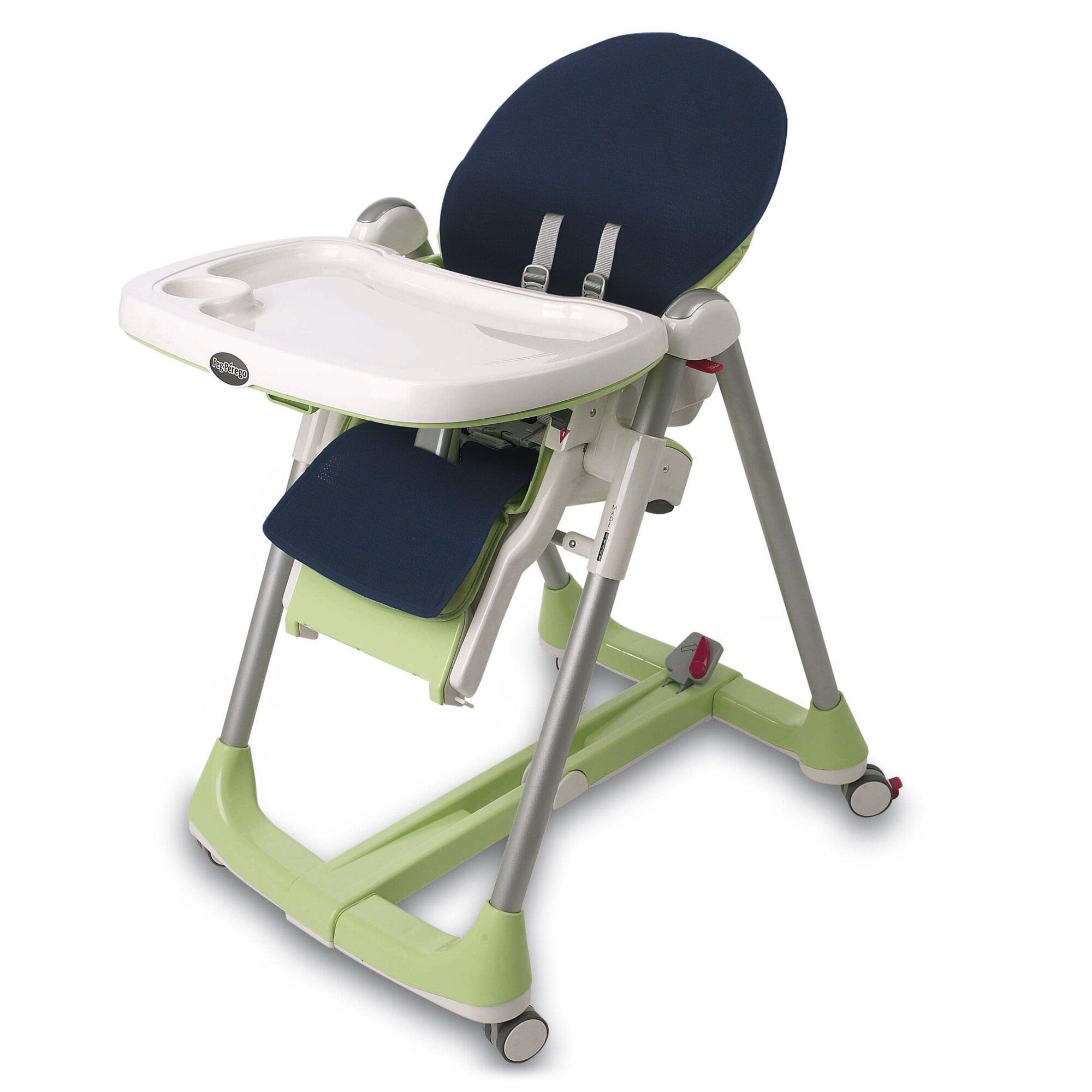 Accessoires peinture bricolage page n 32 - Housse protection chaise haute ...