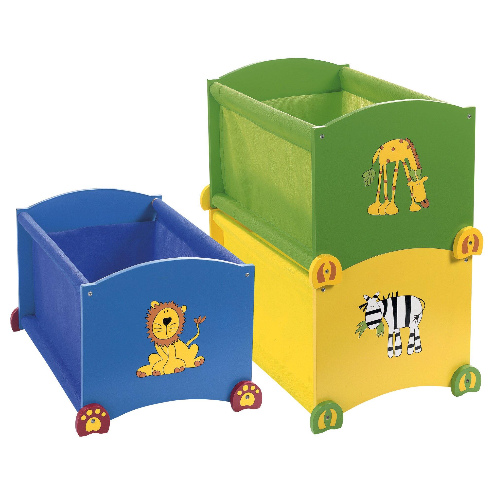 tout pour ranger les jouets chambre enfants. Black Bedroom Furniture Sets. Home Design Ideas
