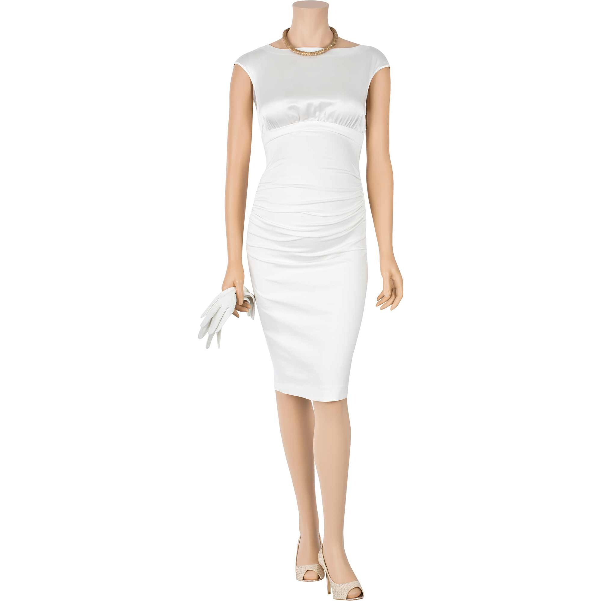 paulina-umstandsbrautkleid-almost-married, 259.00 EUR @ babywalz-de