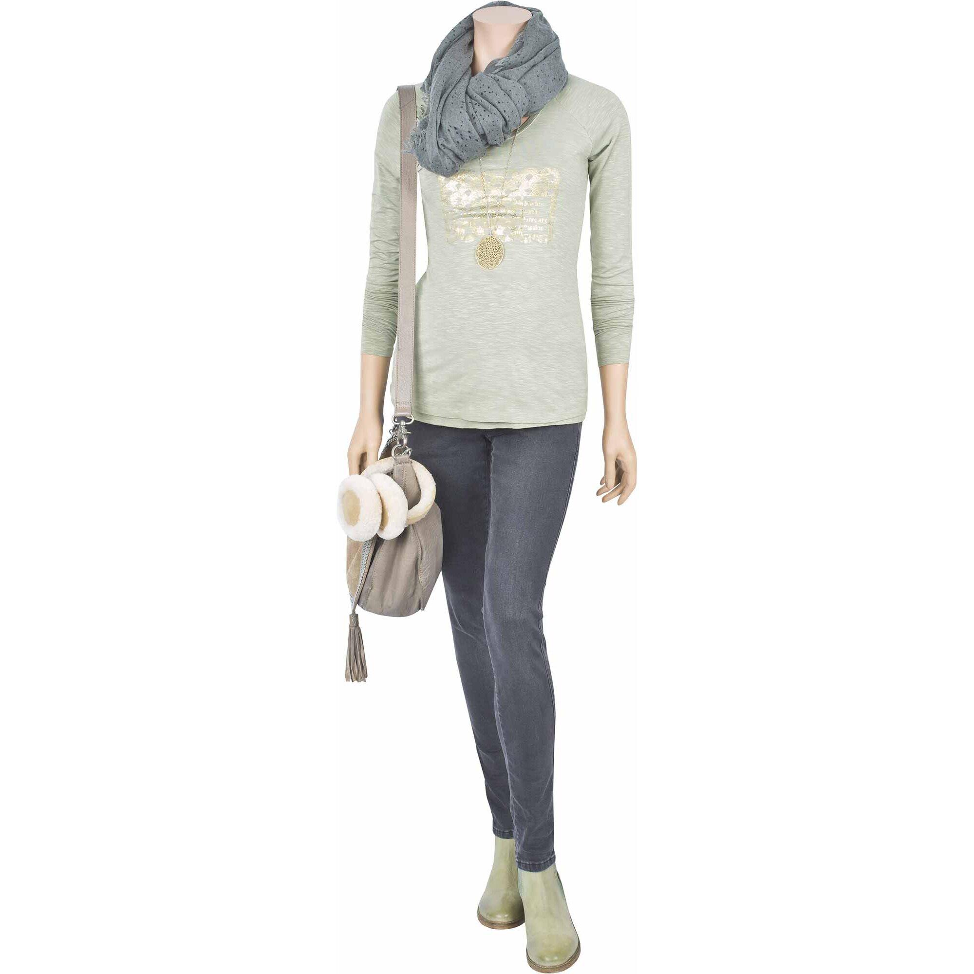 paulina-stillshirt-one-piece-gold