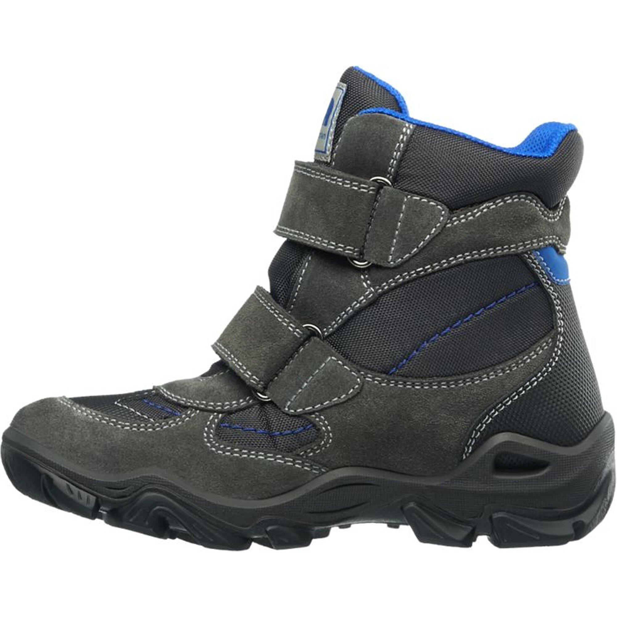 elefanten-boots-weite-m-iv-grau-31-32-33-34
