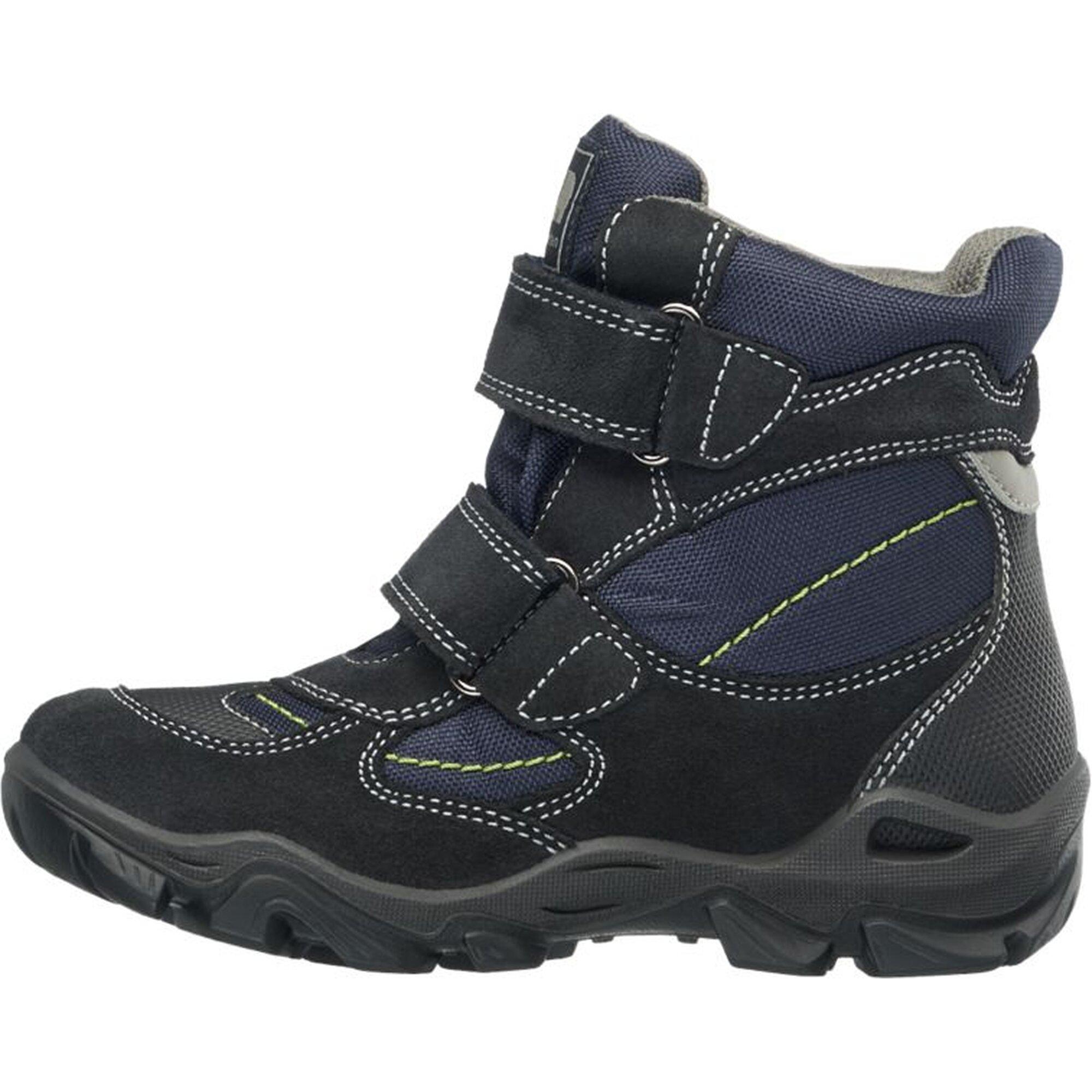 elefanten-boots-weite-m-iv-schwarz-26-27-28-29-30