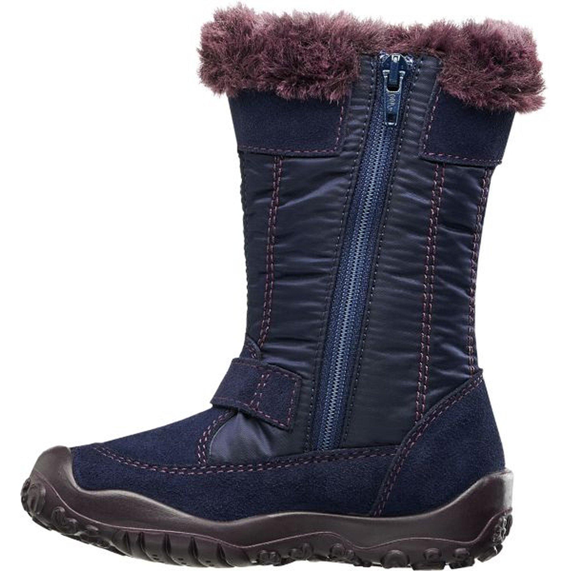 elefanten-schnee-boots-weite-weit, 59.90 EUR @ babywalz-de
